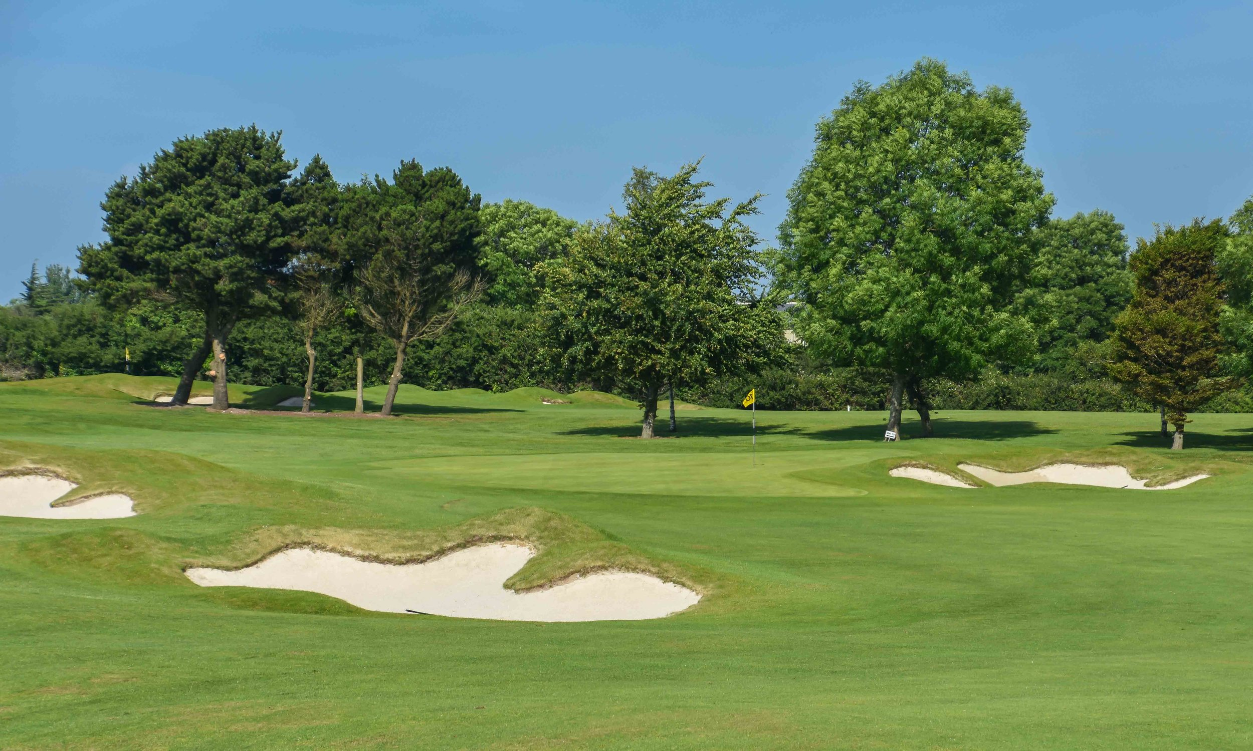 Cork Golf Club1-41.jpg