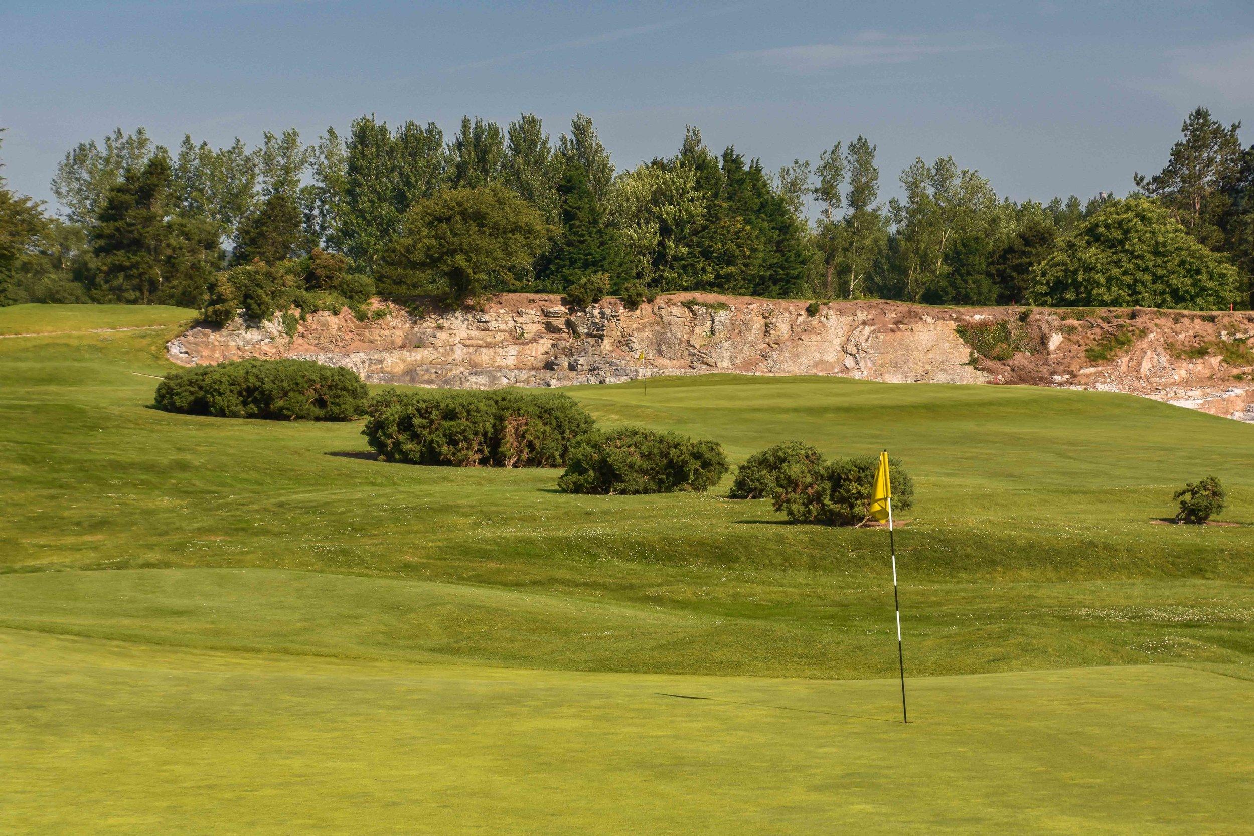 Cork Golf Club1-38.jpg