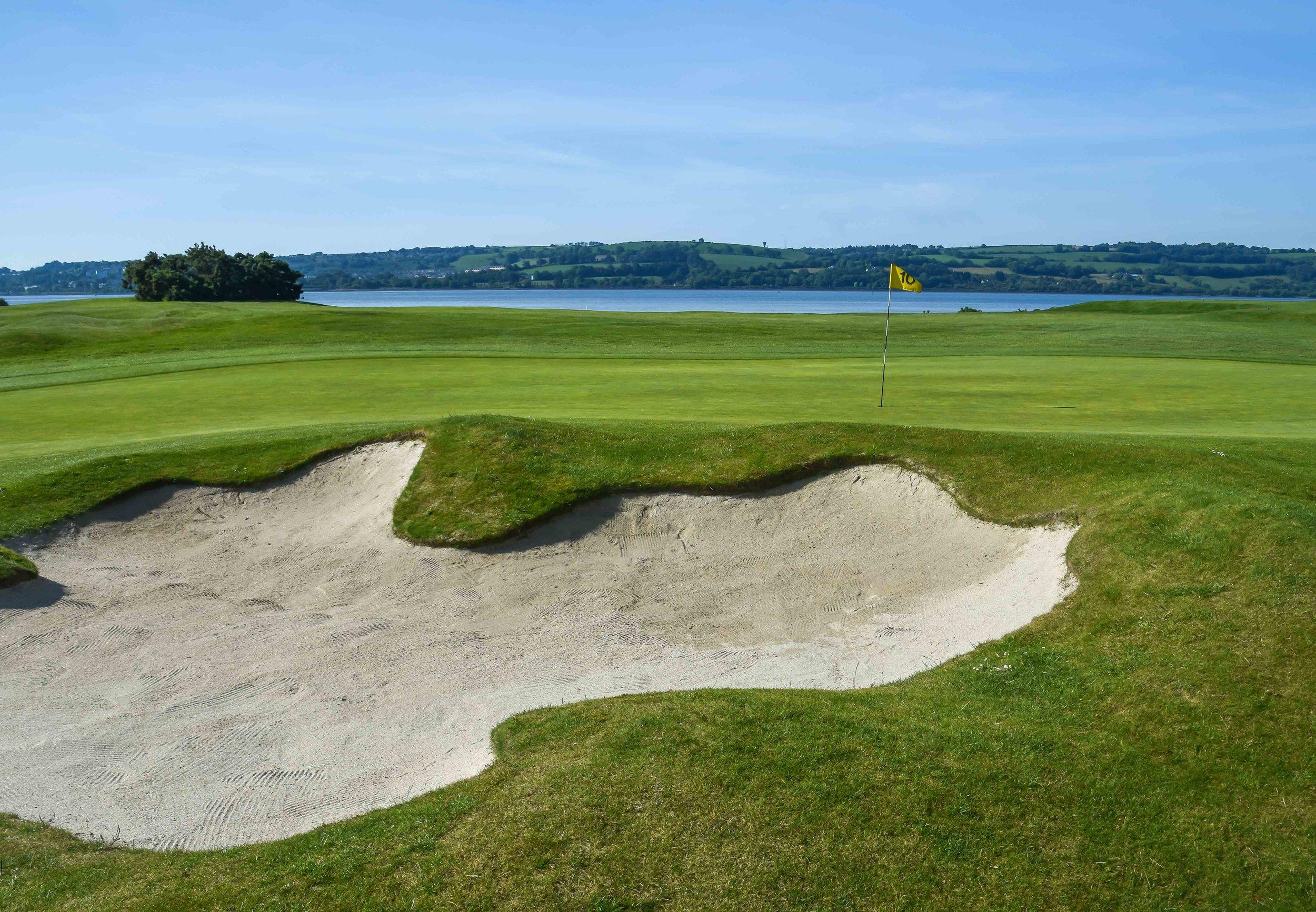 Cork Golf Club1-40.jpg