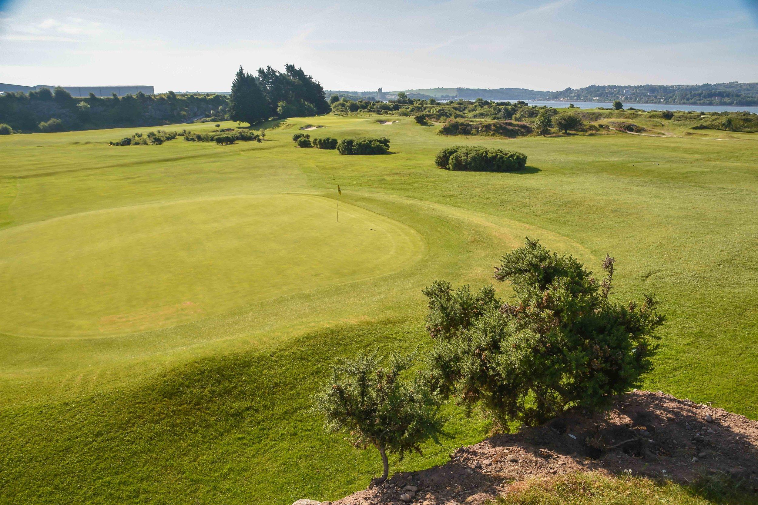 Cork Golf Club1-35.jpg