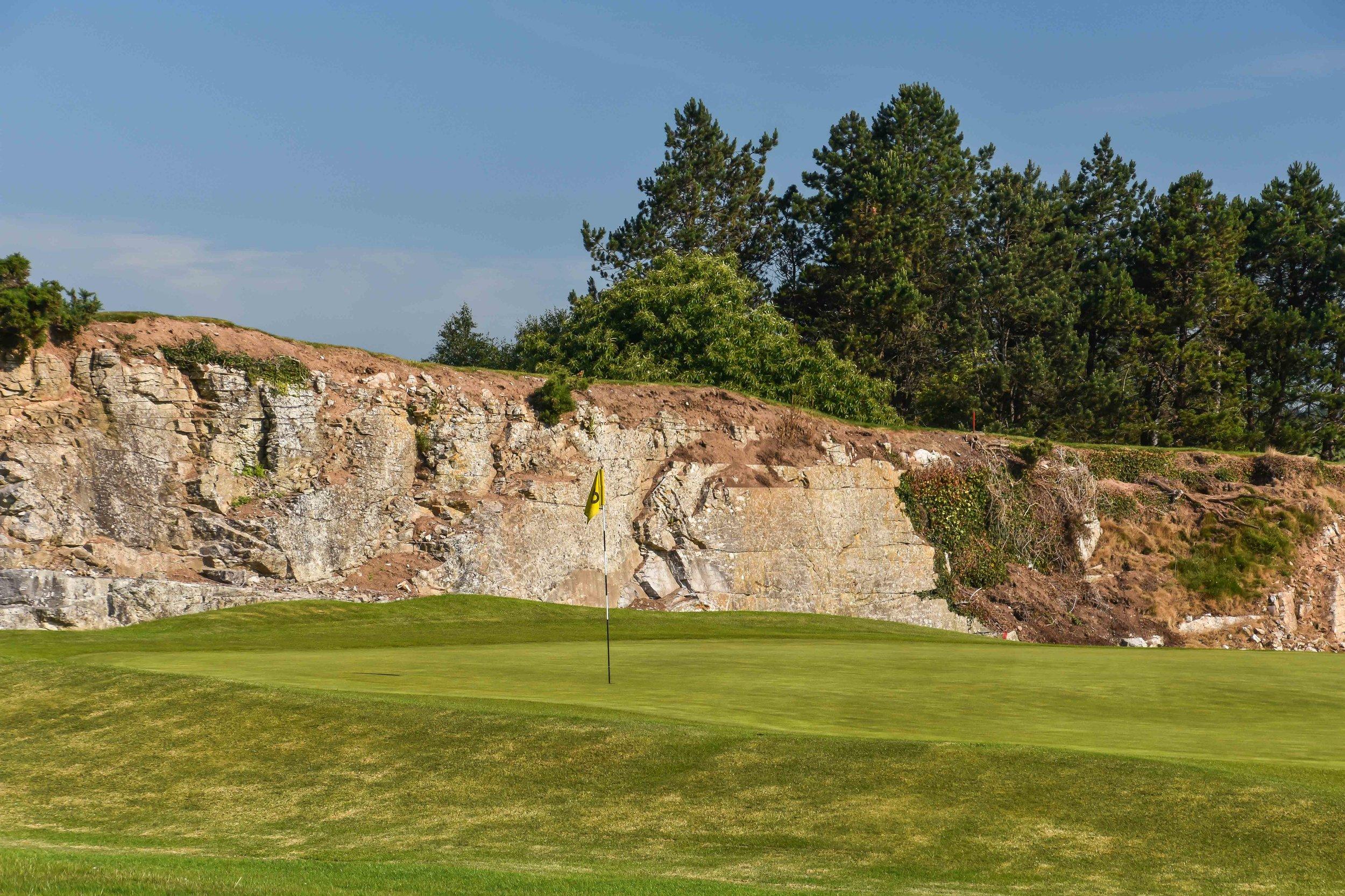 Cork Golf Club1-36.jpg