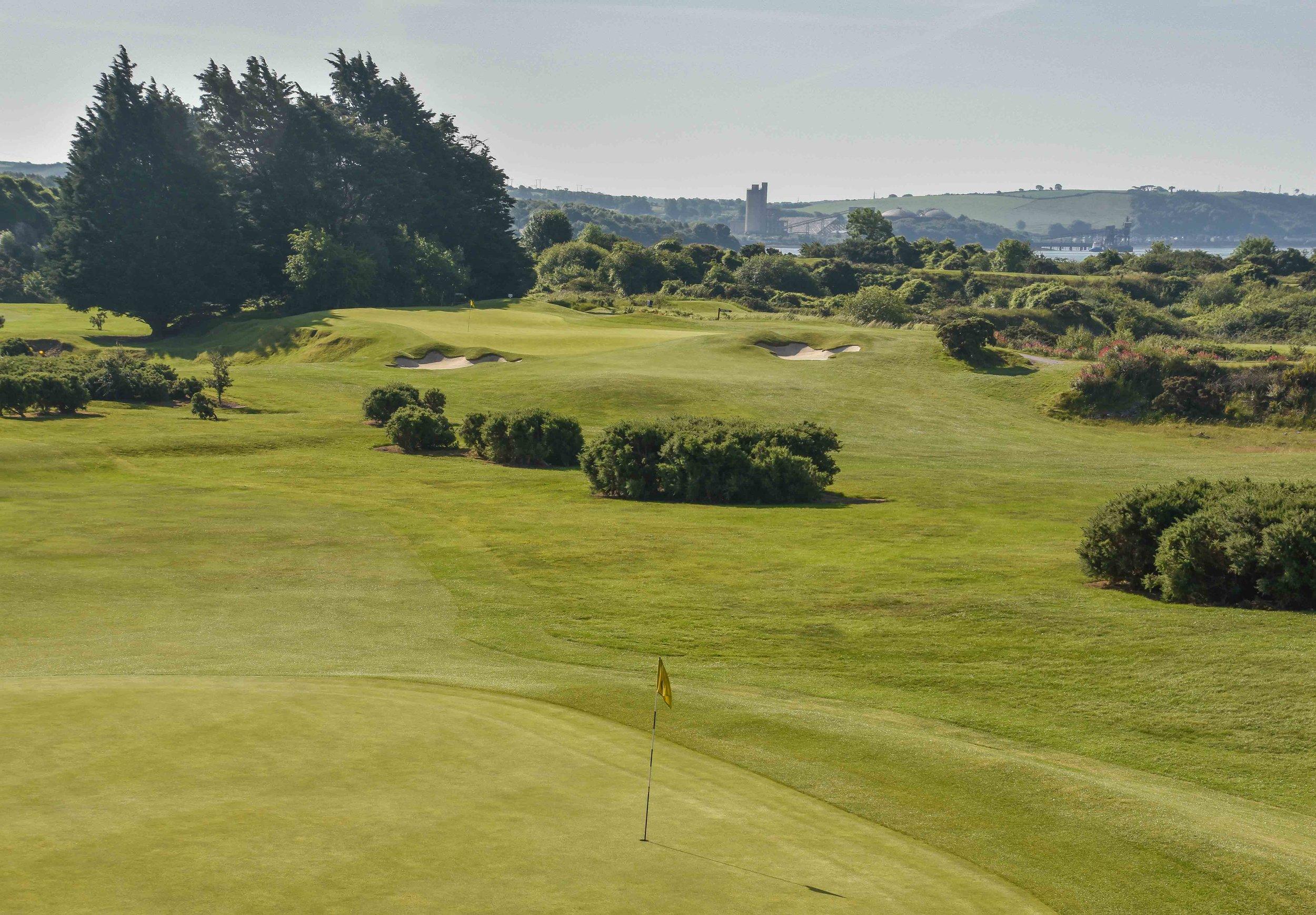 Cork Golf Club1-34.jpg