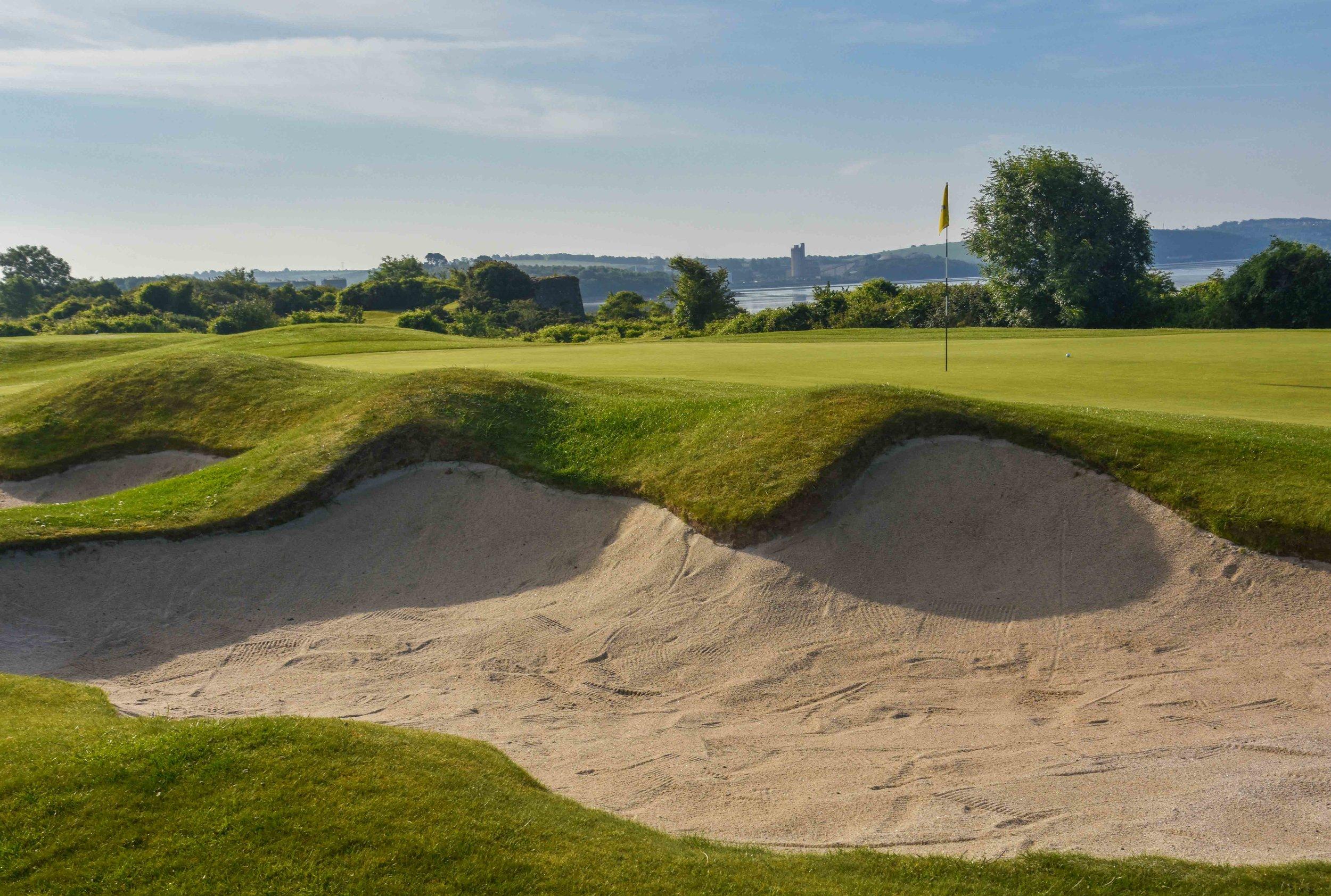 Cork Golf Club1-29.jpg