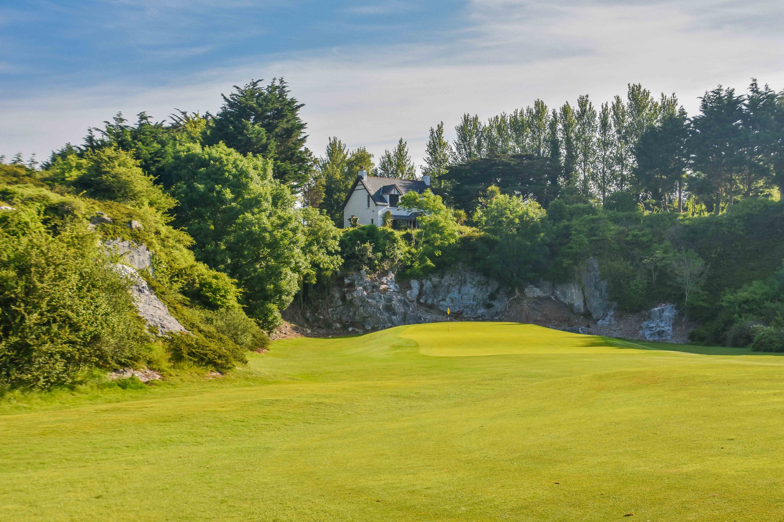Cork Golf Club1-32.jpg