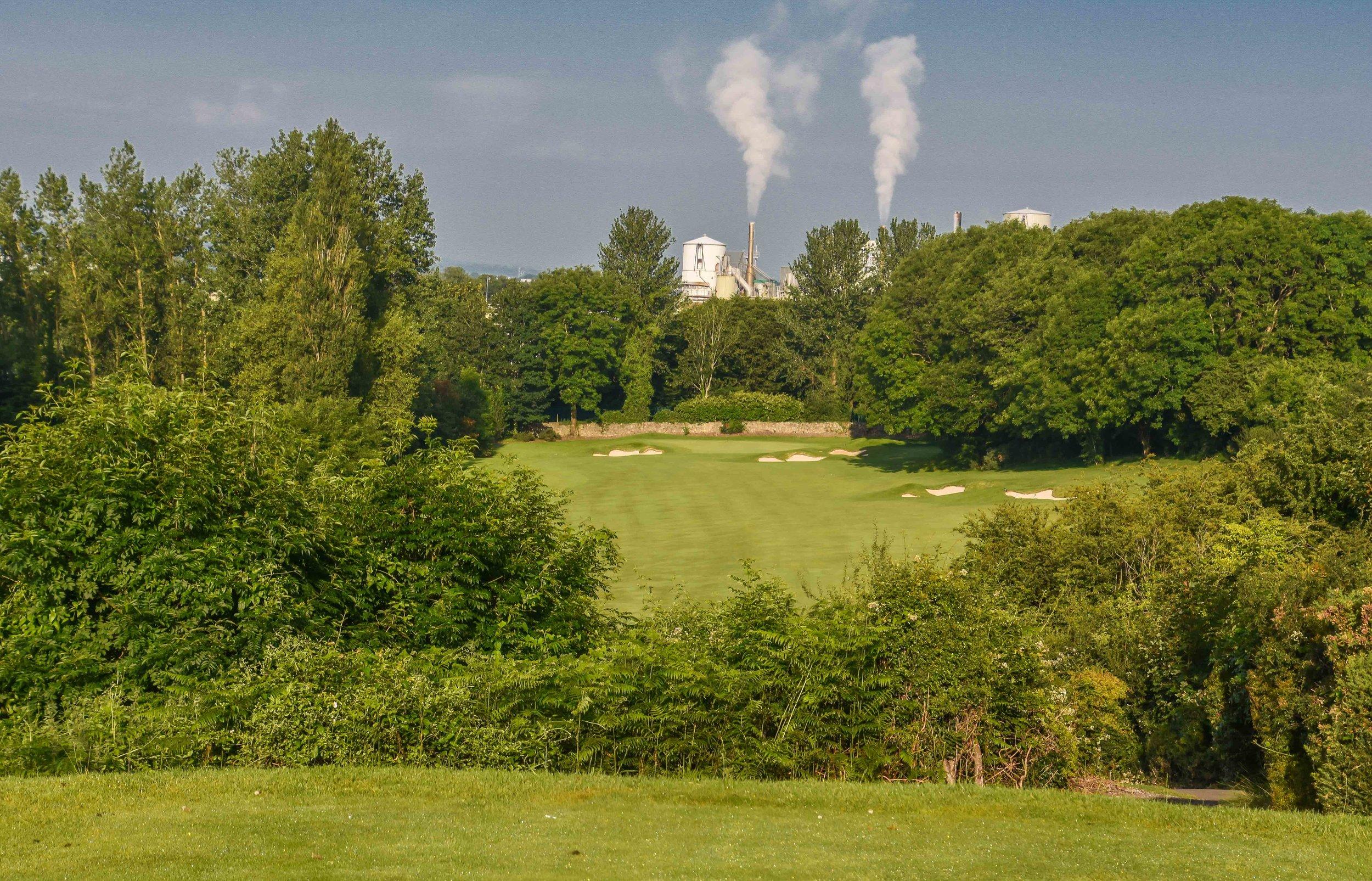 Cork Golf Club1-25.jpg