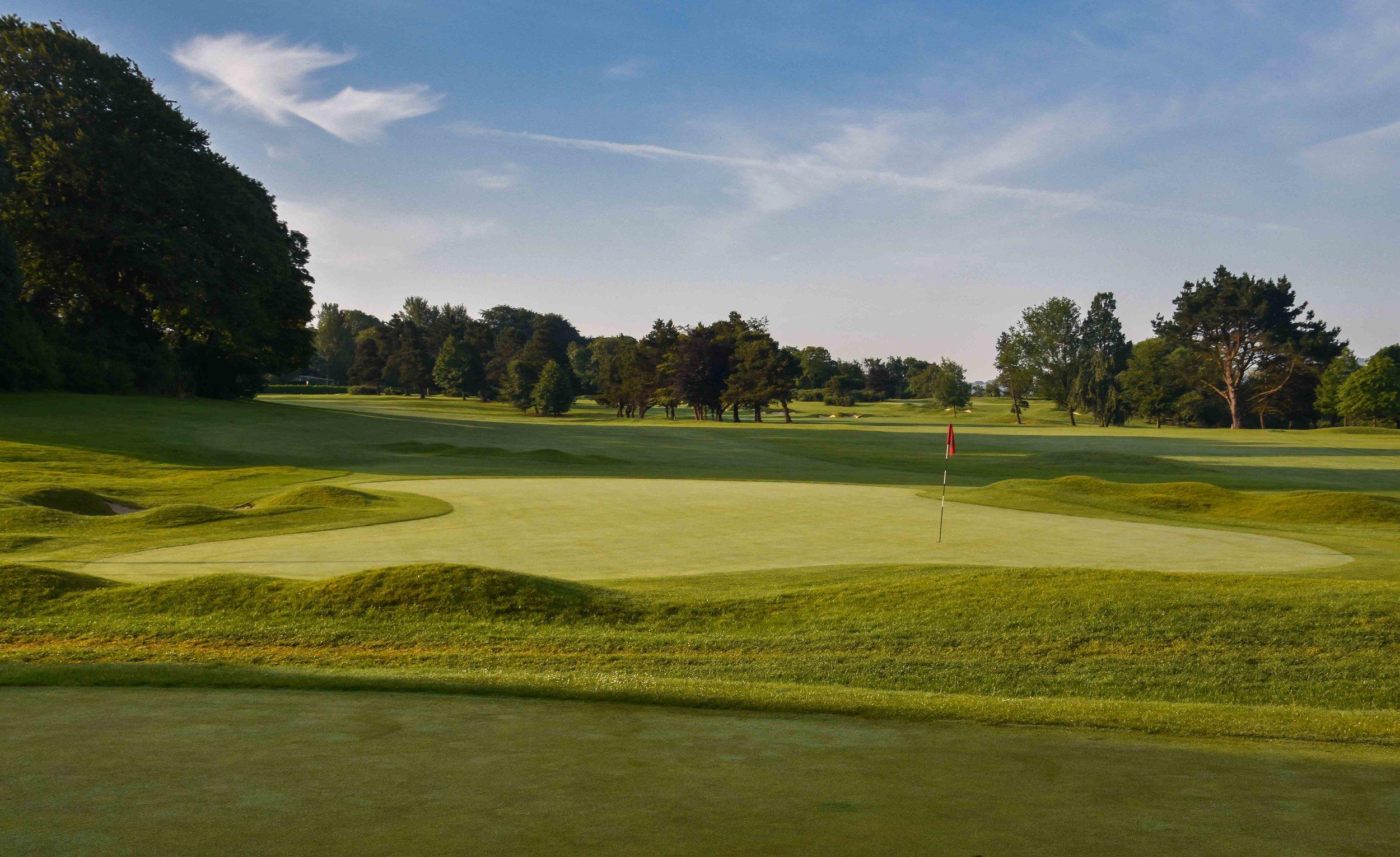 Cork Golf Club1-22.jpg
