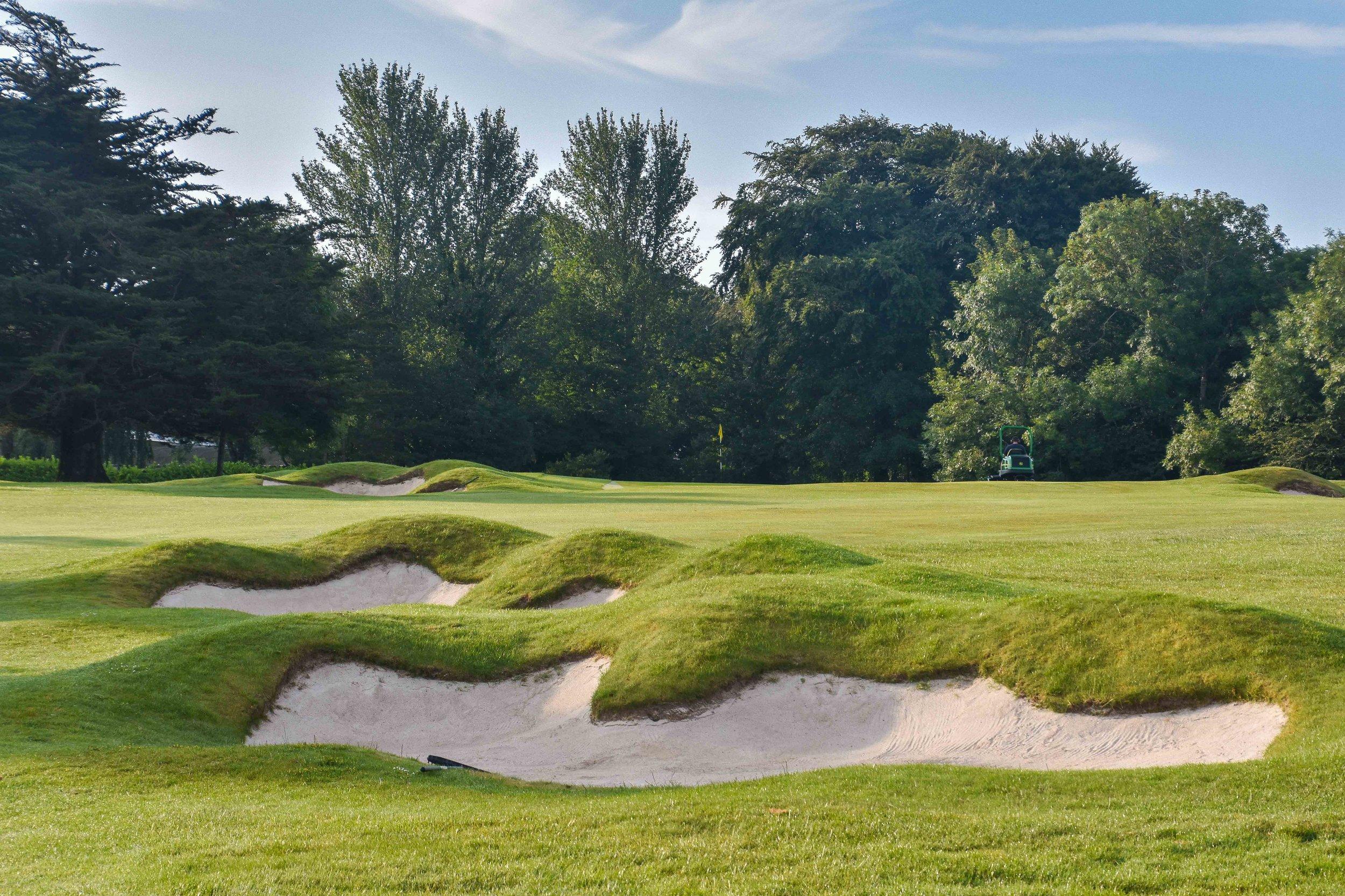 Cork Golf Club1-24.jpg
