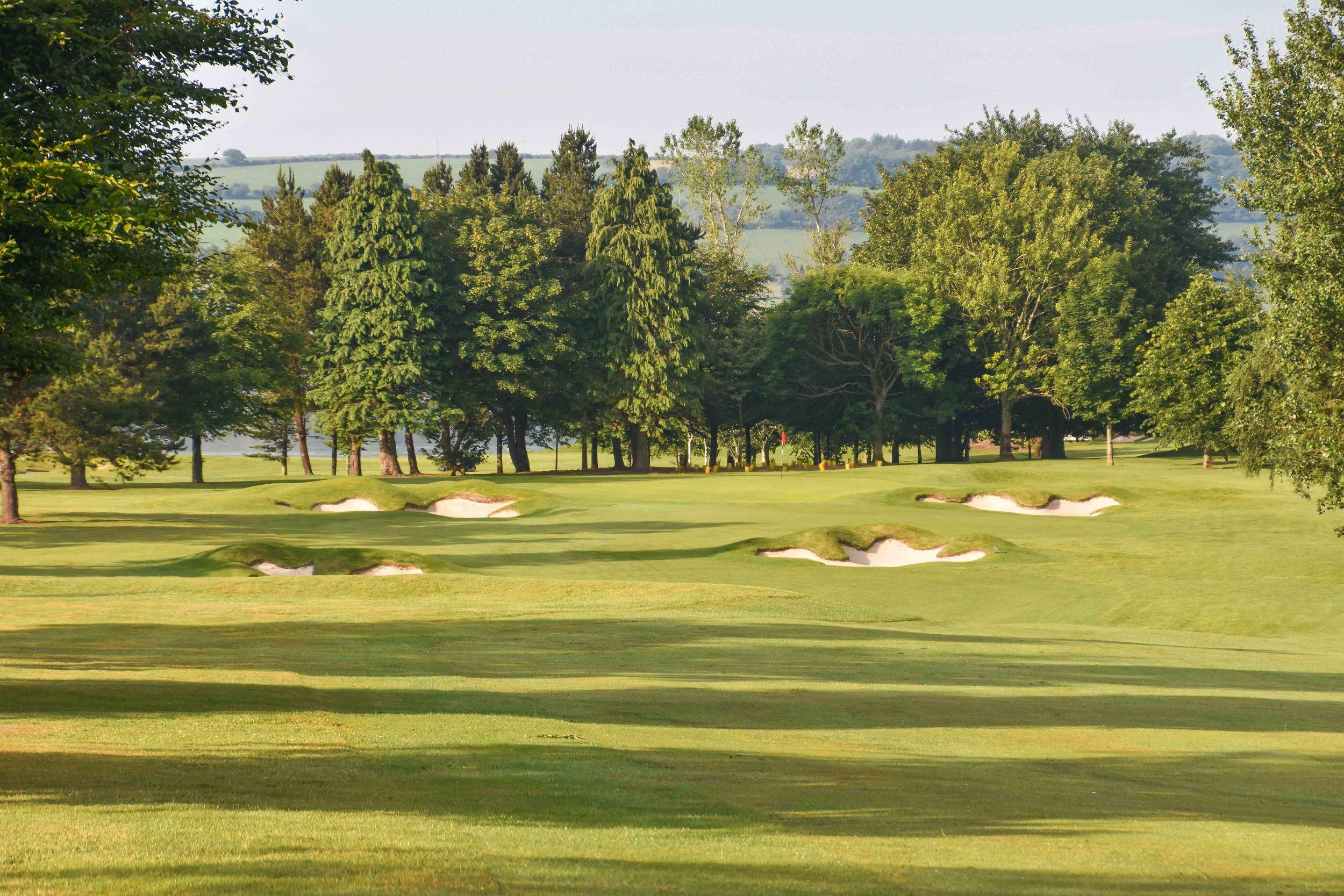 Cork Golf Club1-21.jpg