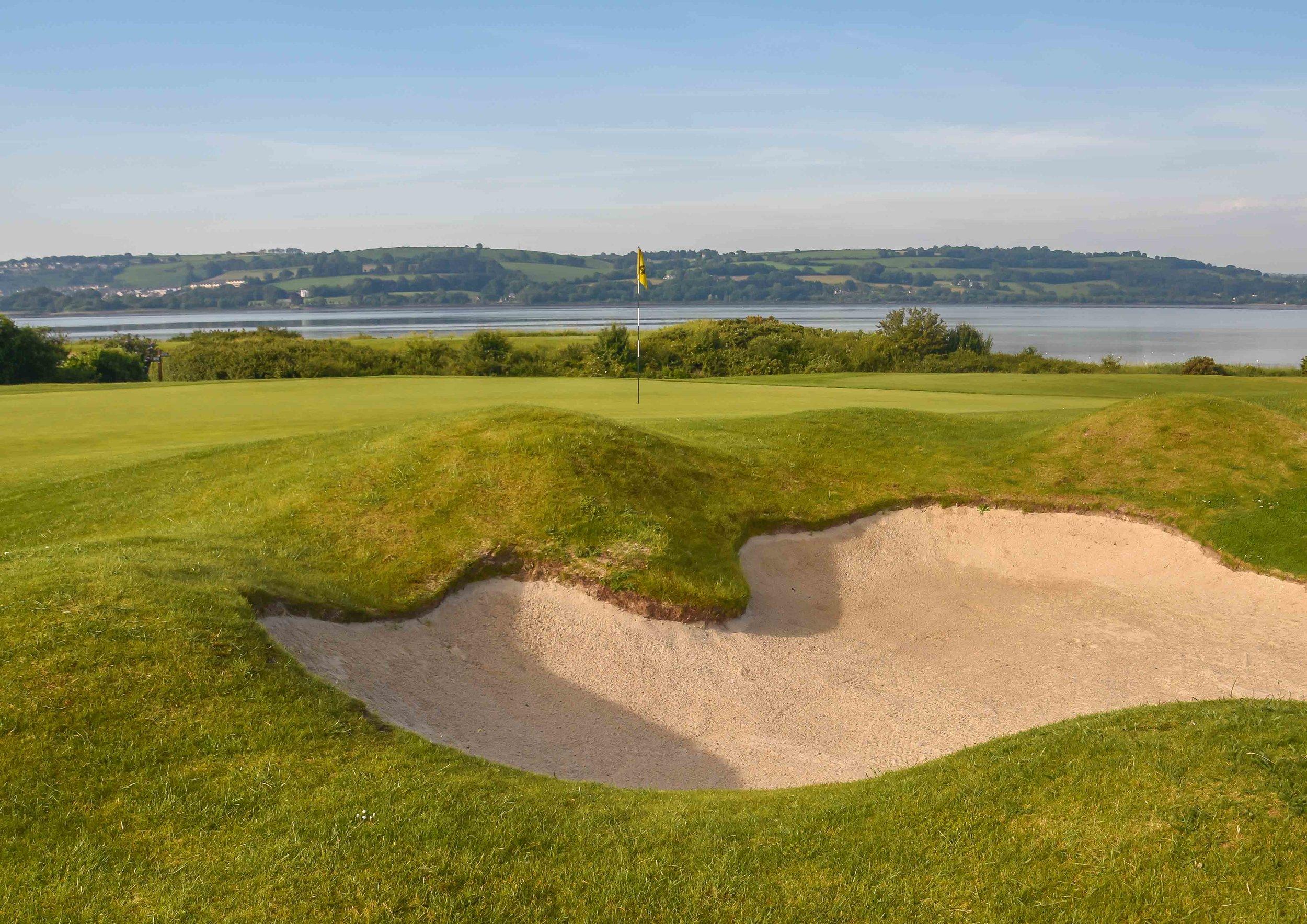 Cork Golf Club1-19.jpg