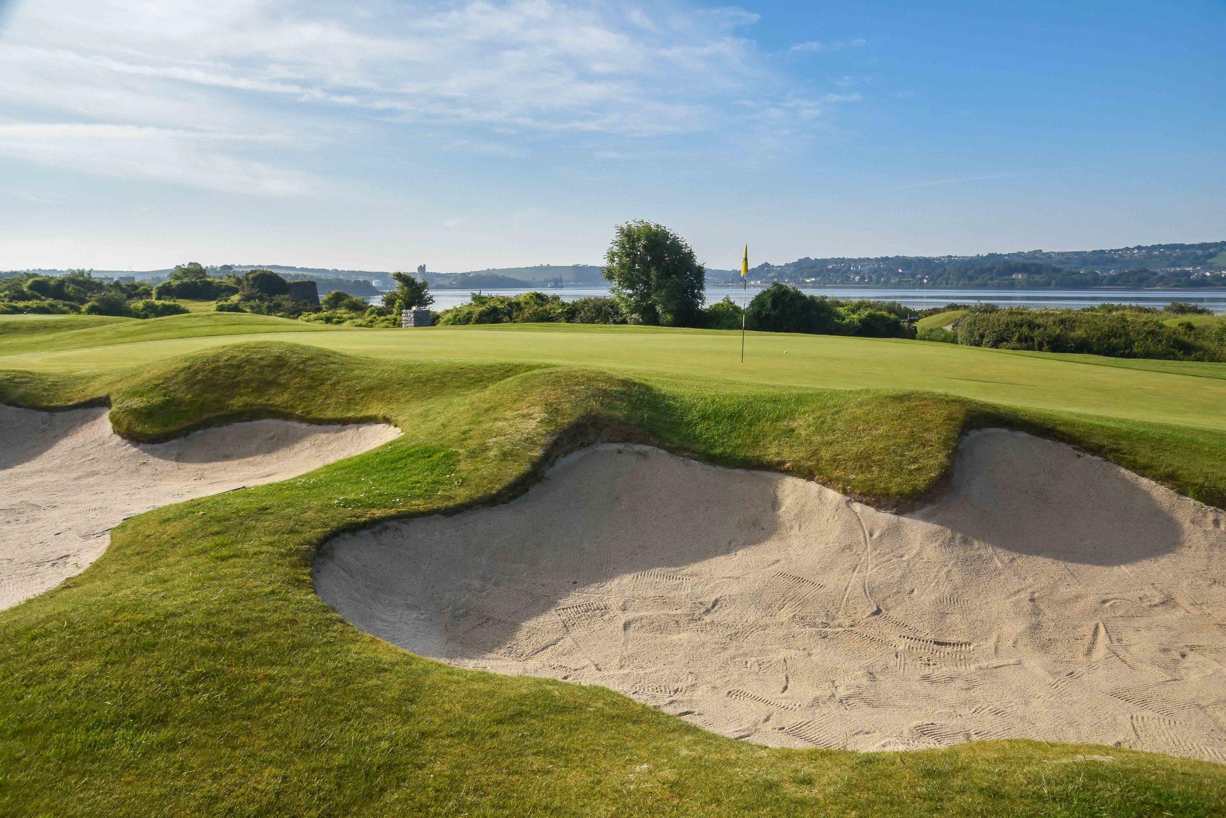 Cork Golf Club1-18.jpg
