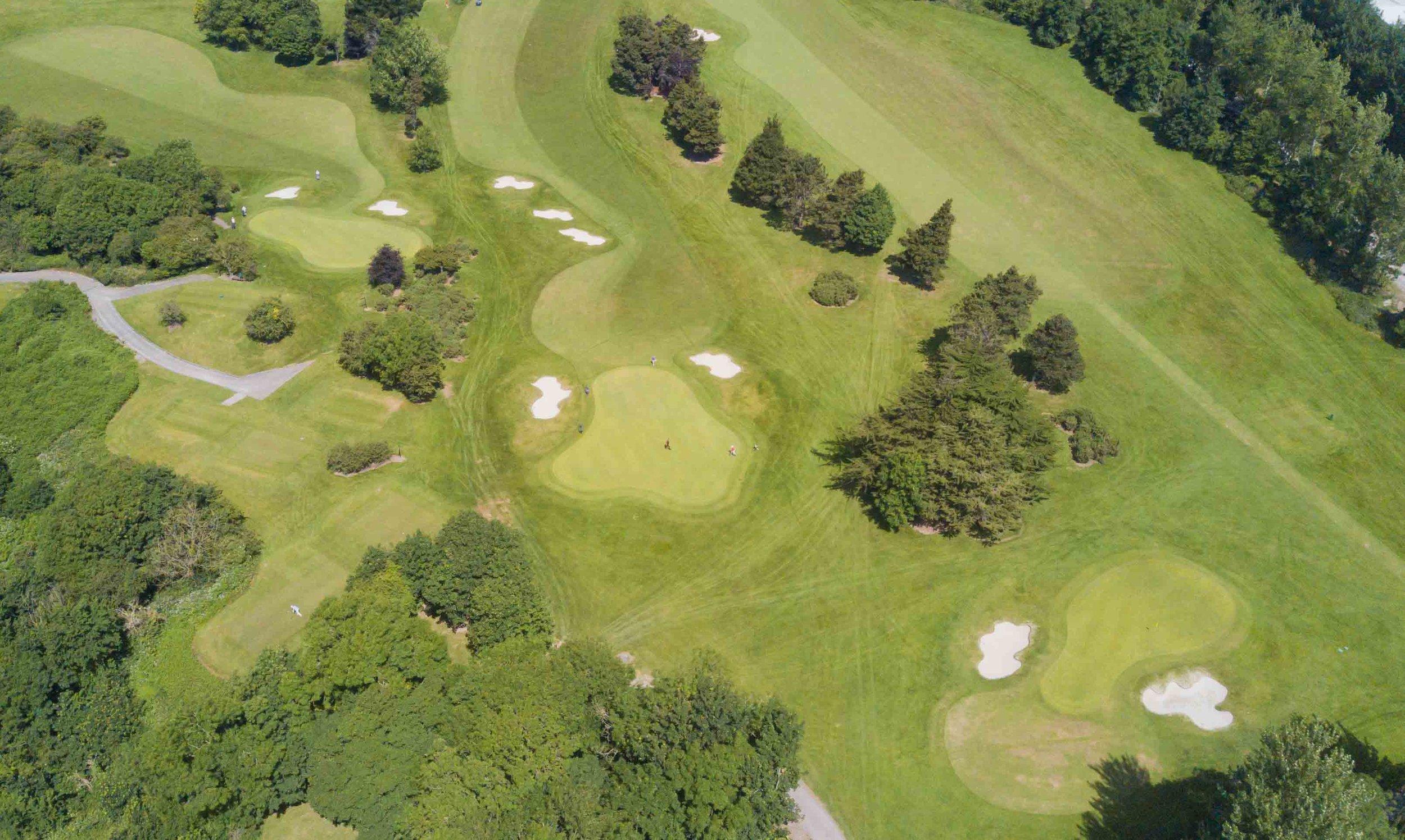 Cork Golf Club1-15.jpg