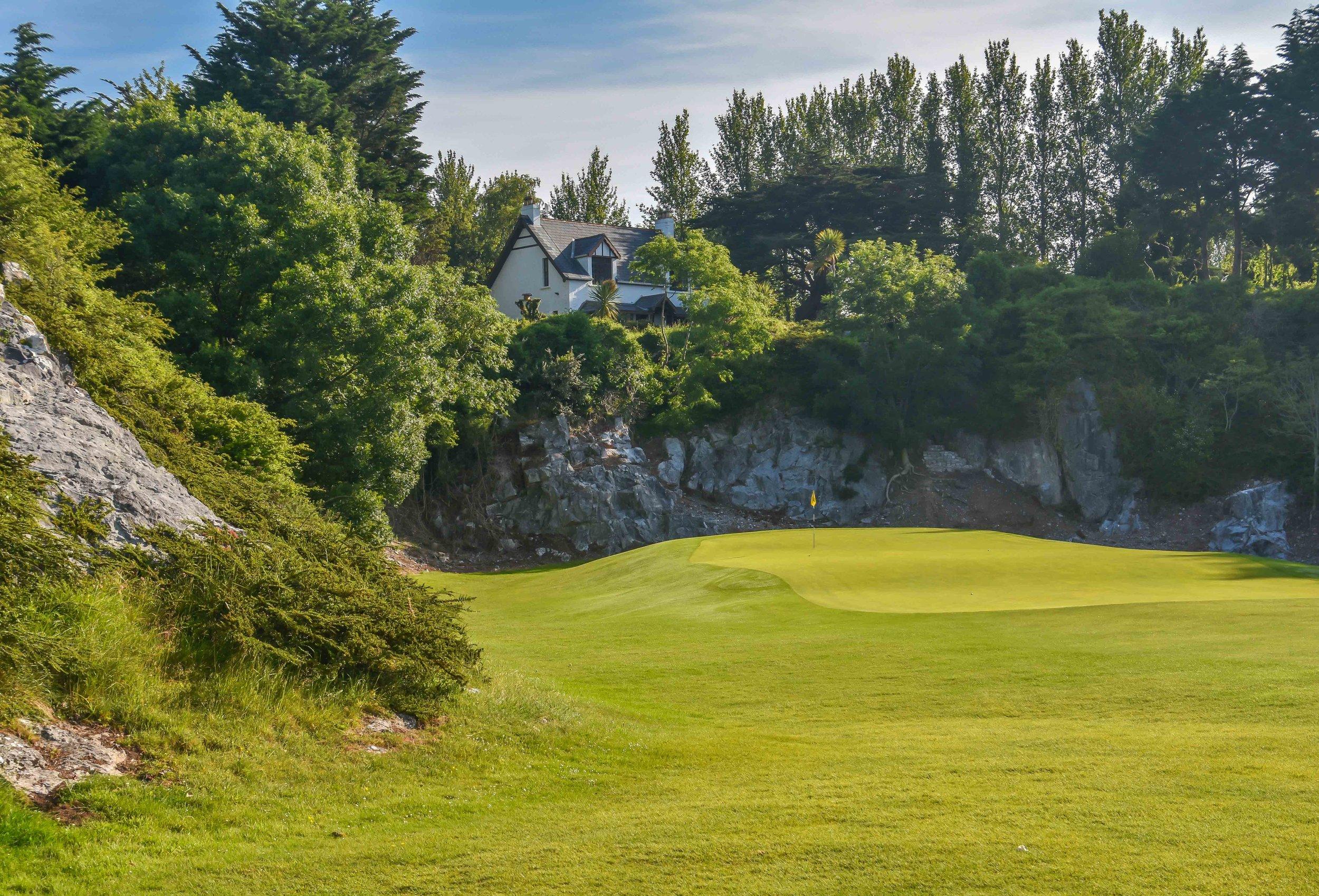 Cork Golf Club1-17.jpg