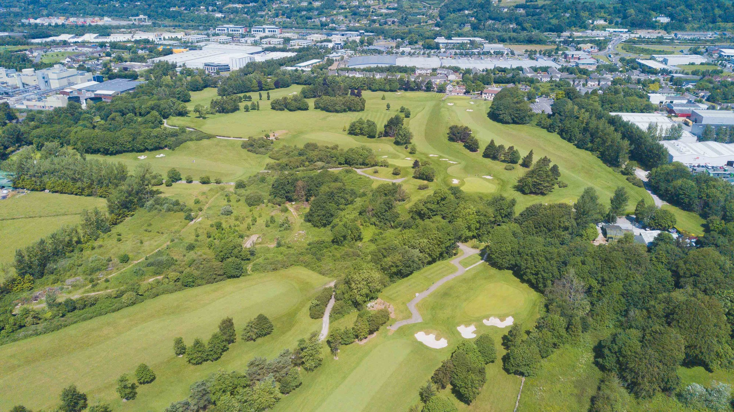 Cork Golf Club1-13.jpg