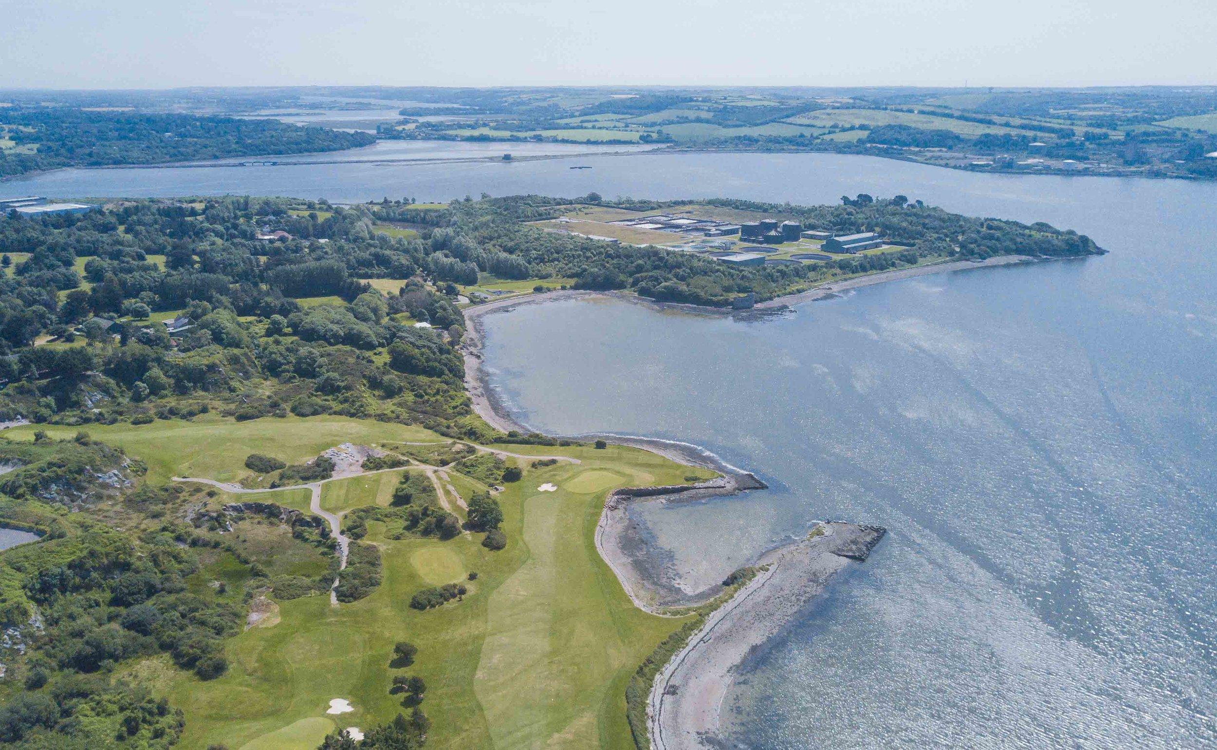 Cork Golf Club1-12.jpg