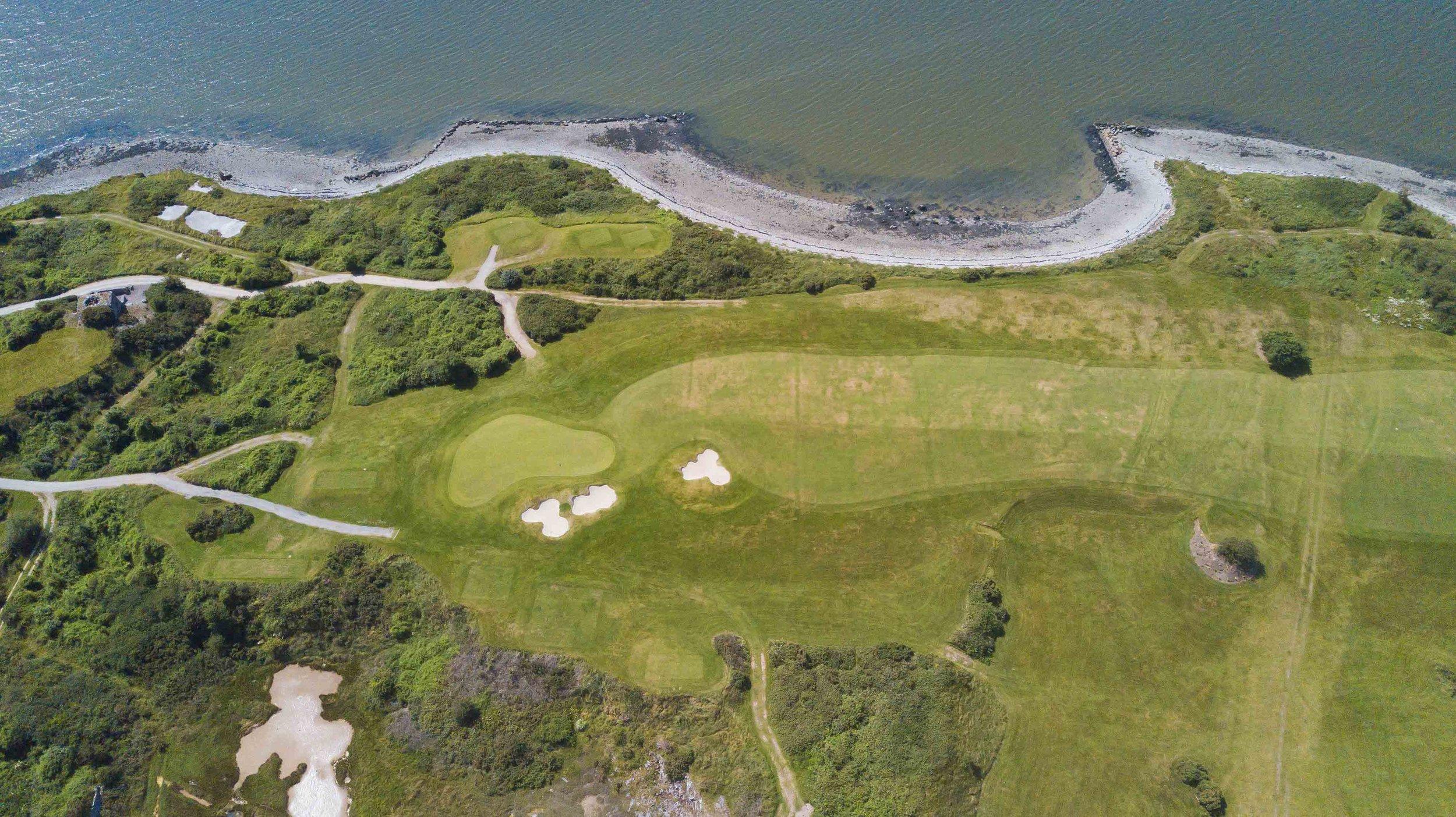 Cork Golf Club1-10.jpg