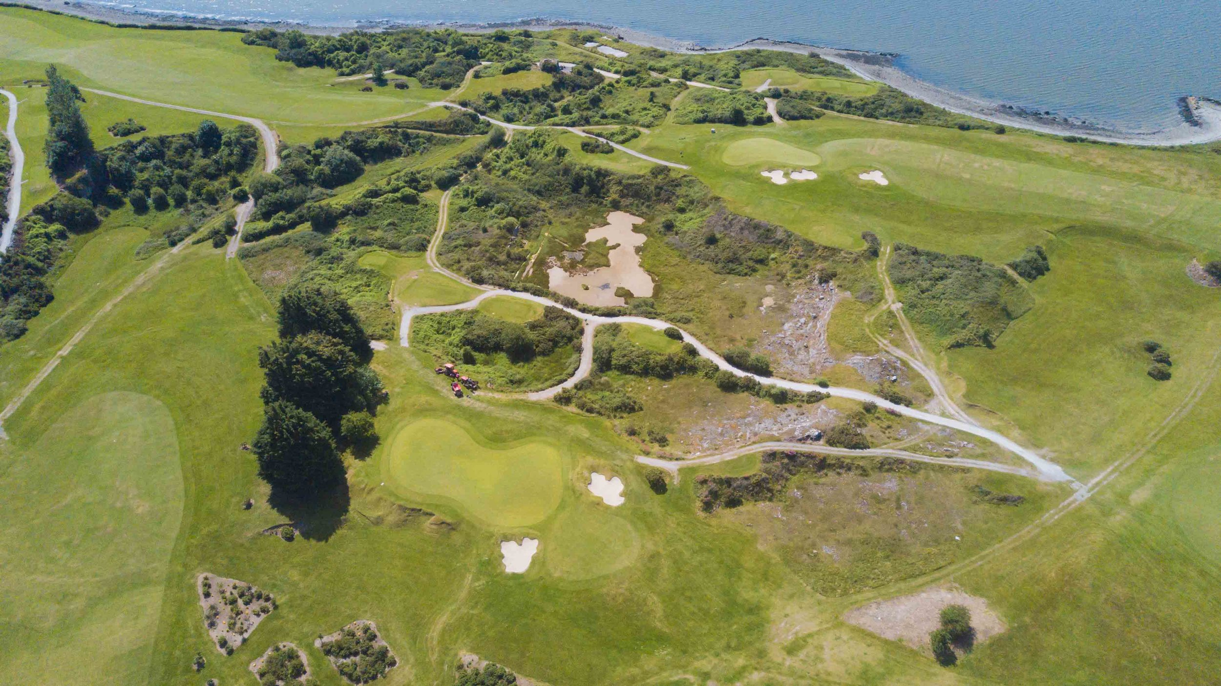 Cork Golf Club1-9.jpg