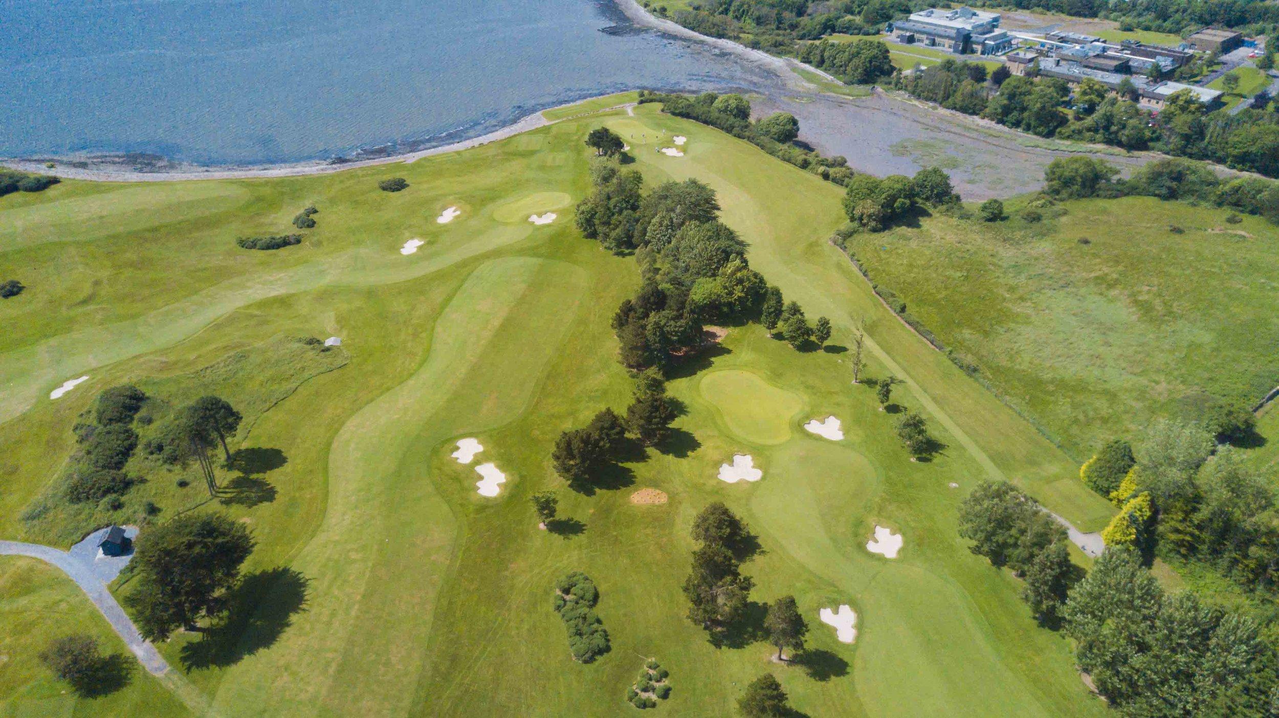 Cork Golf Club1-7.jpg