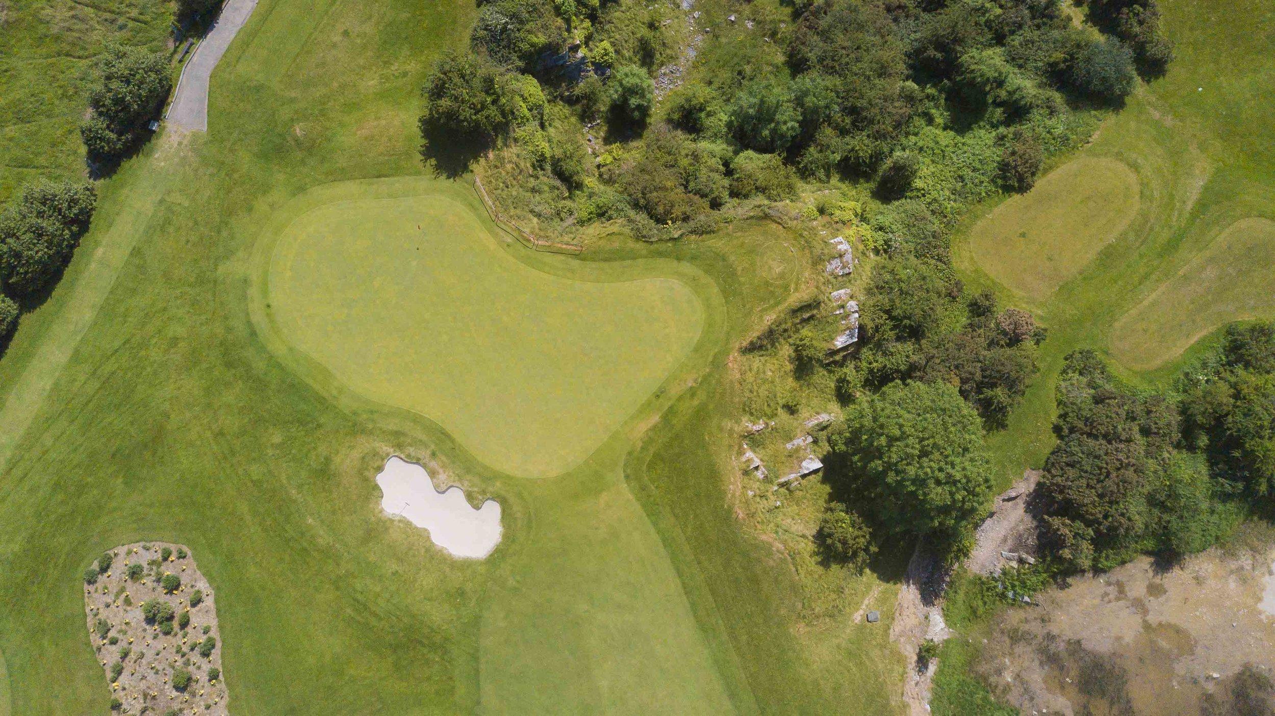 Cork Golf Club1-8.jpg