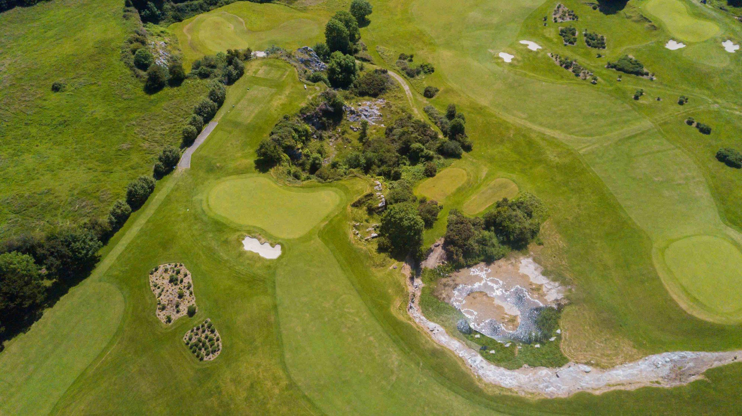 Cork Golf Club1-6.jpg