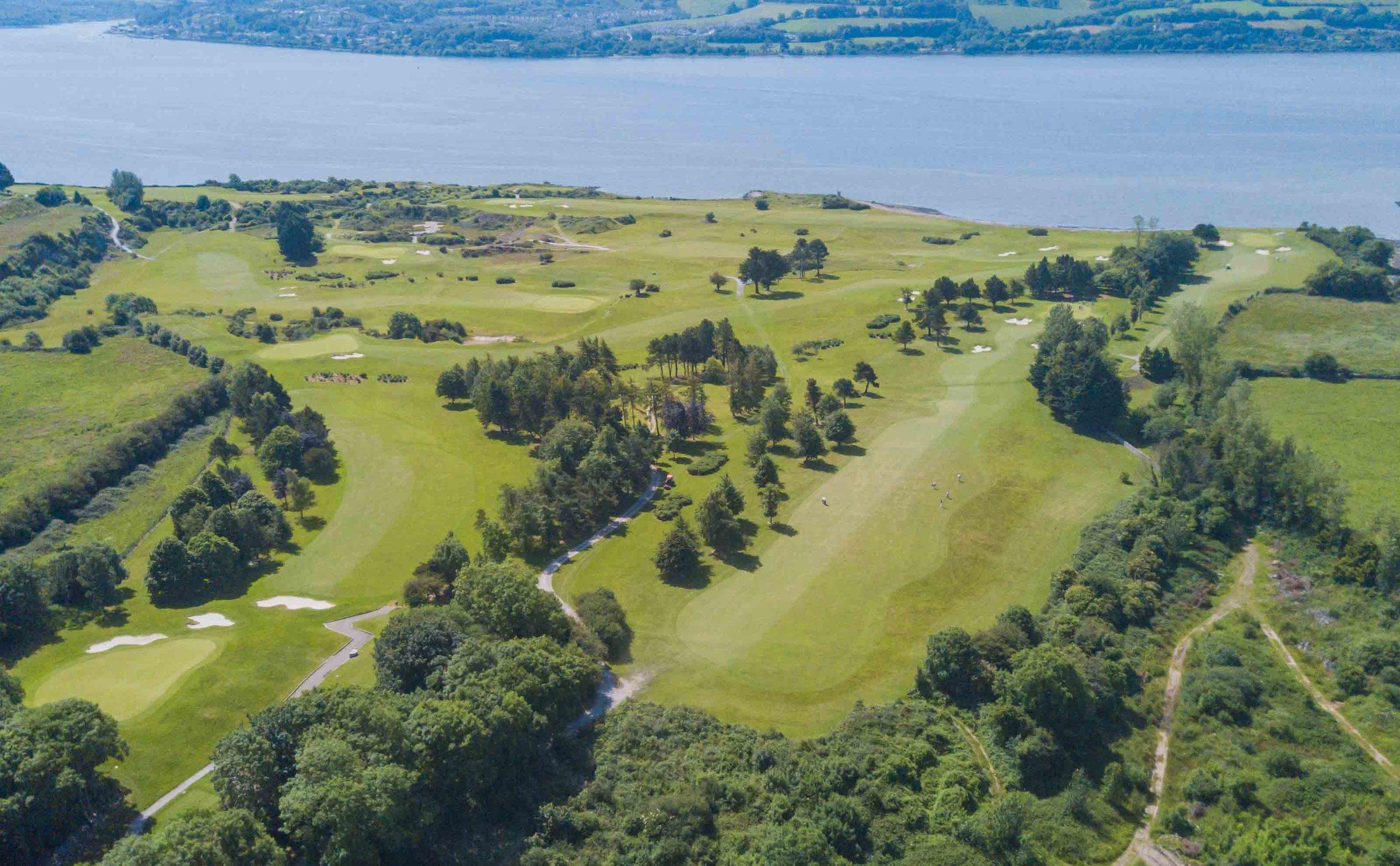Cork Golf Club1-4.jpg