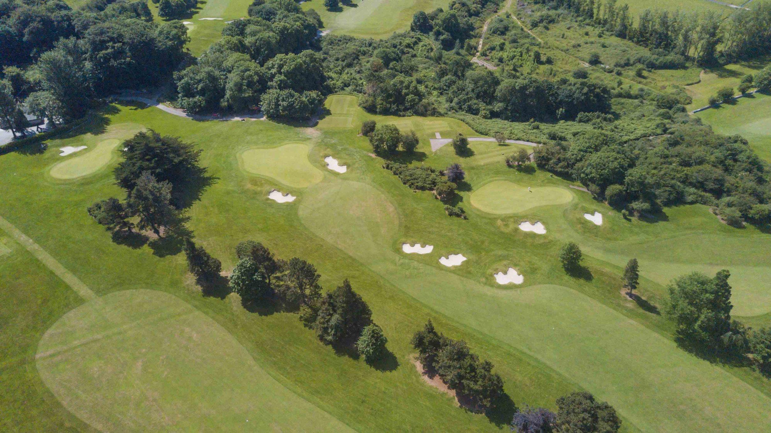 Cork Golf Club1-3.jpg
