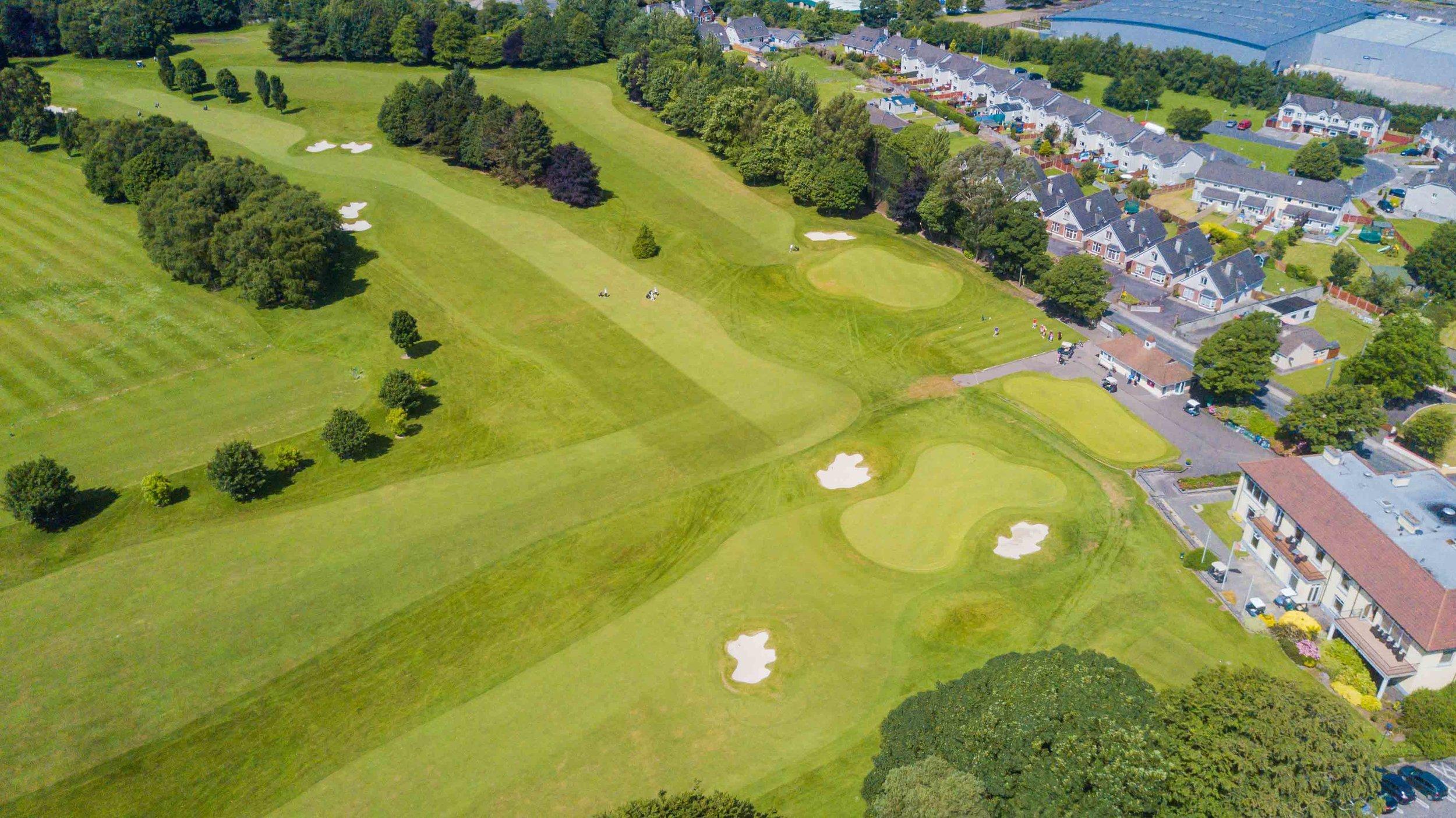 Cork Golf Club1-2.jpg