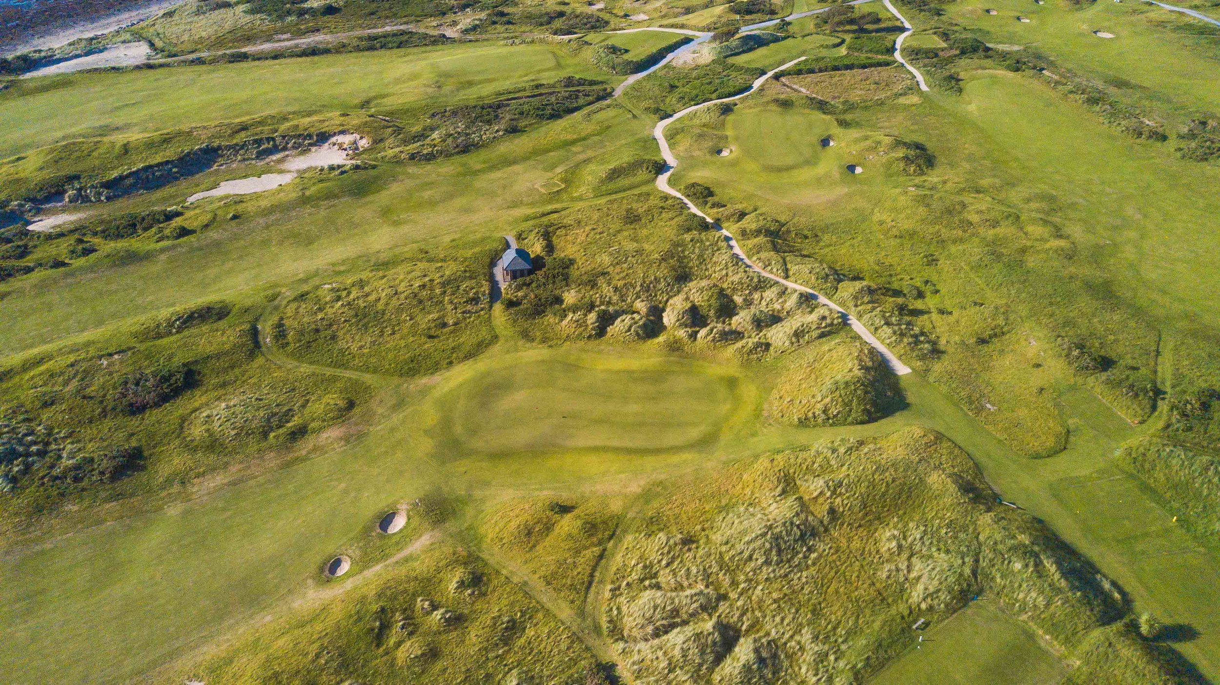 Dooks Golf Club1-46.jpg