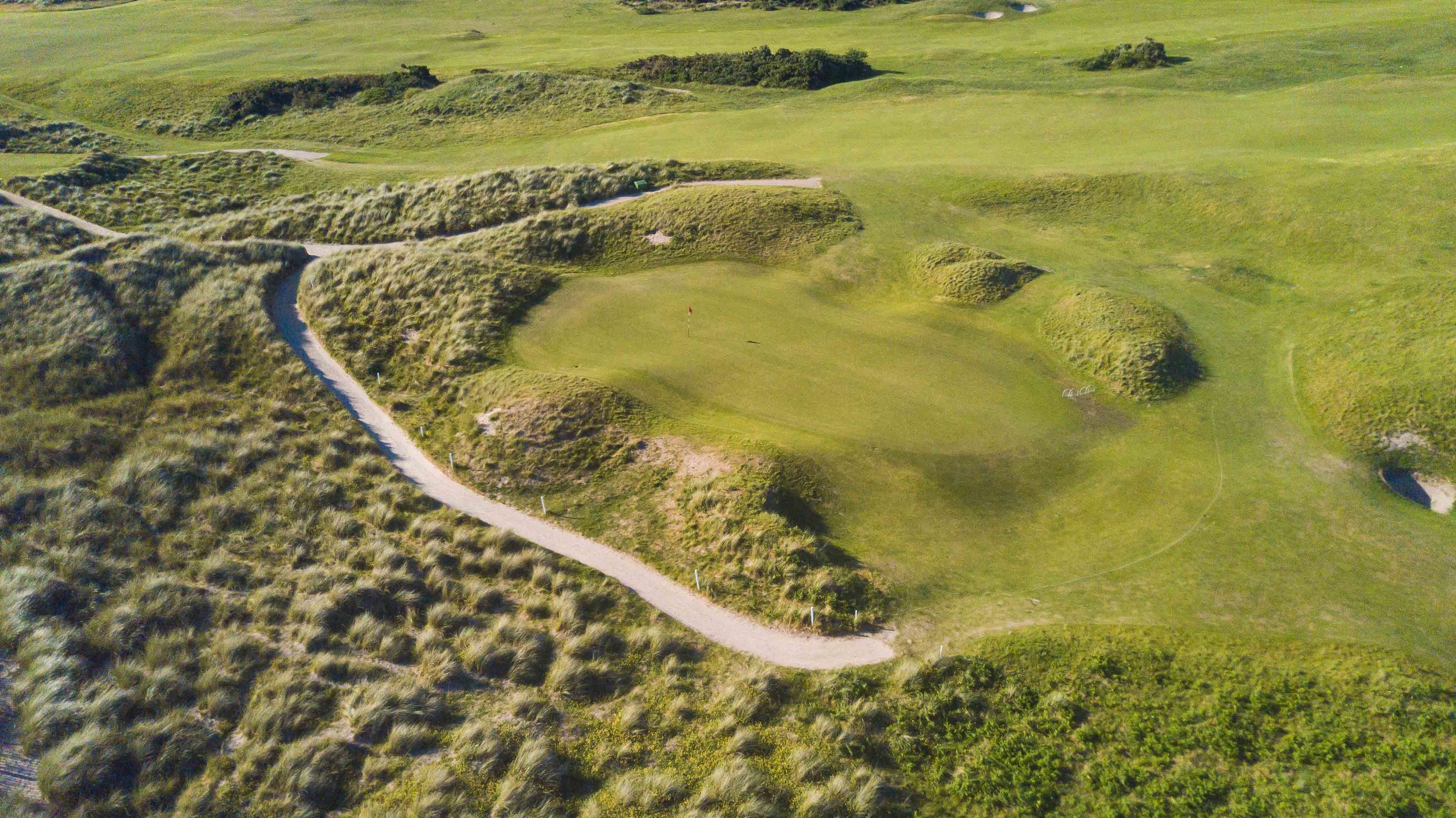 Dooks Golf Club1-45.jpg