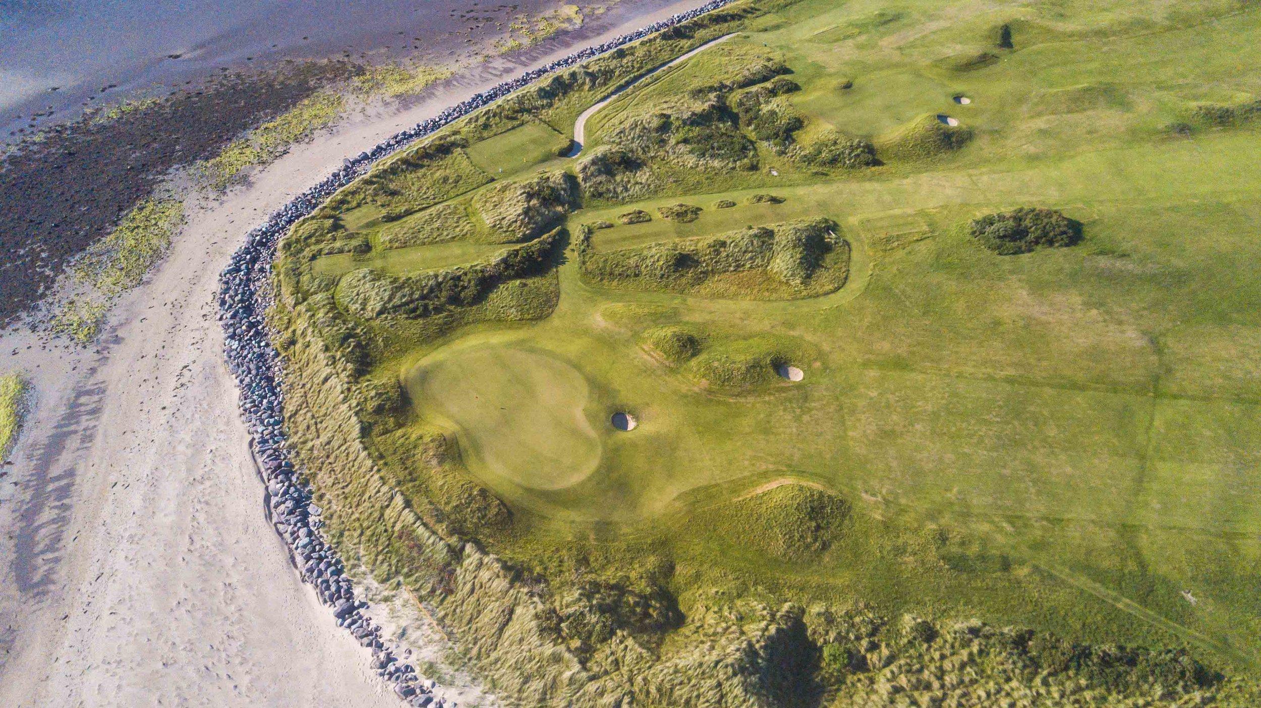 Dooks Golf Club1-43.jpg