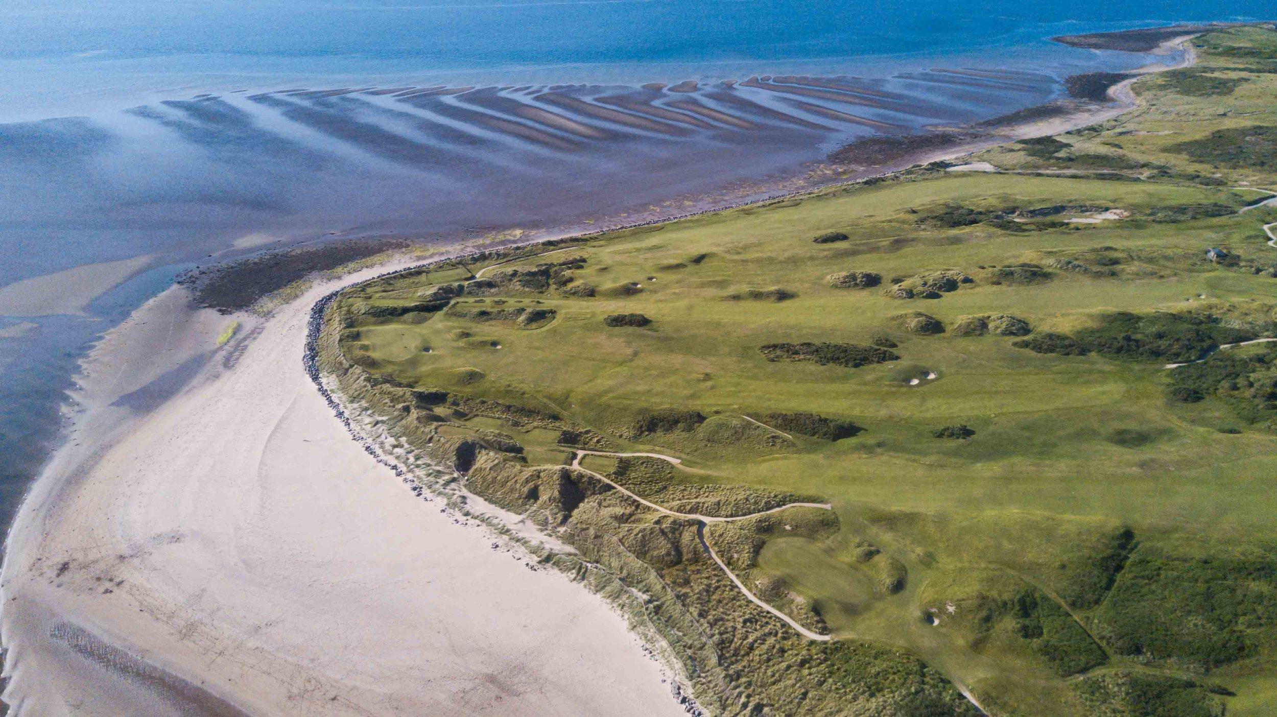 Dooks Golf Club1-39.jpg