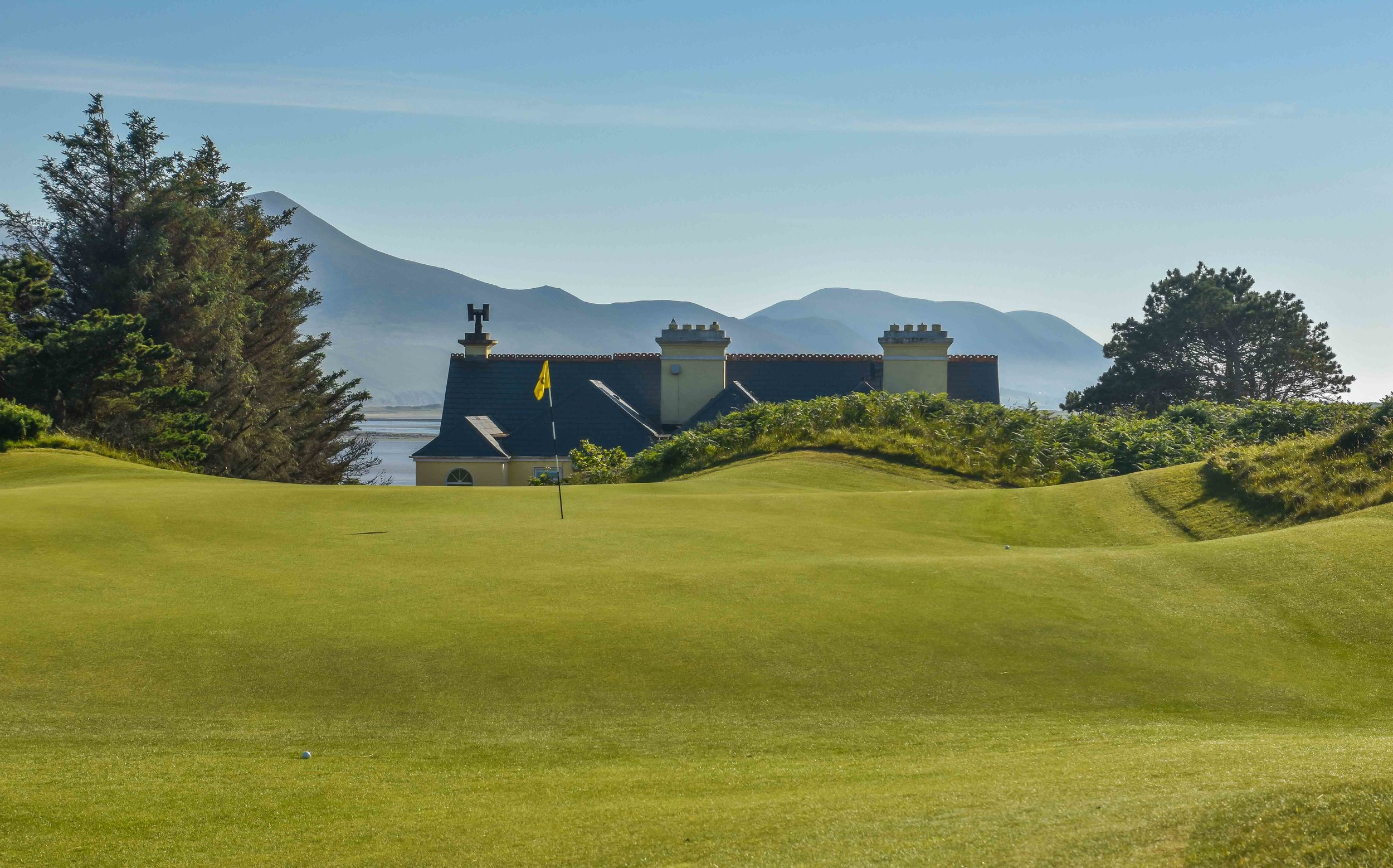 Dooks Golf Club1-35.jpg