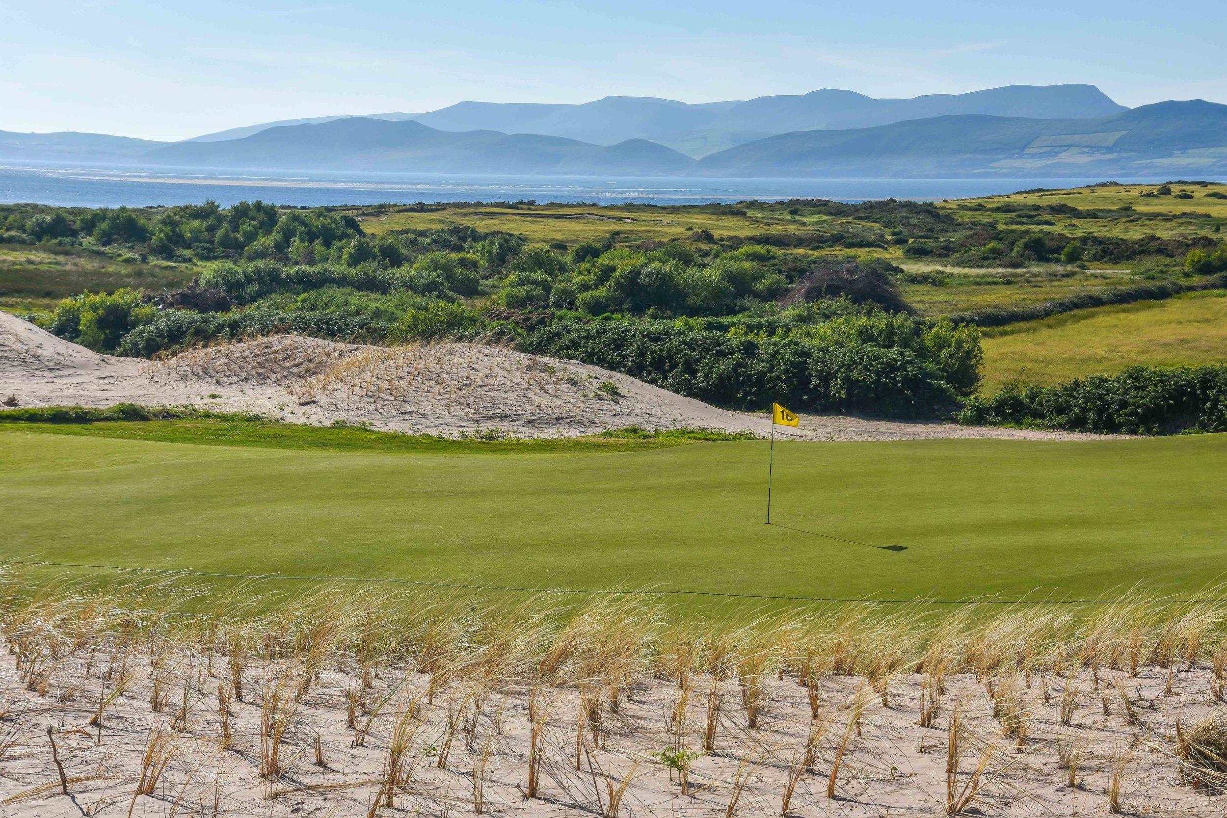 Dooks Golf Club1-32.jpg