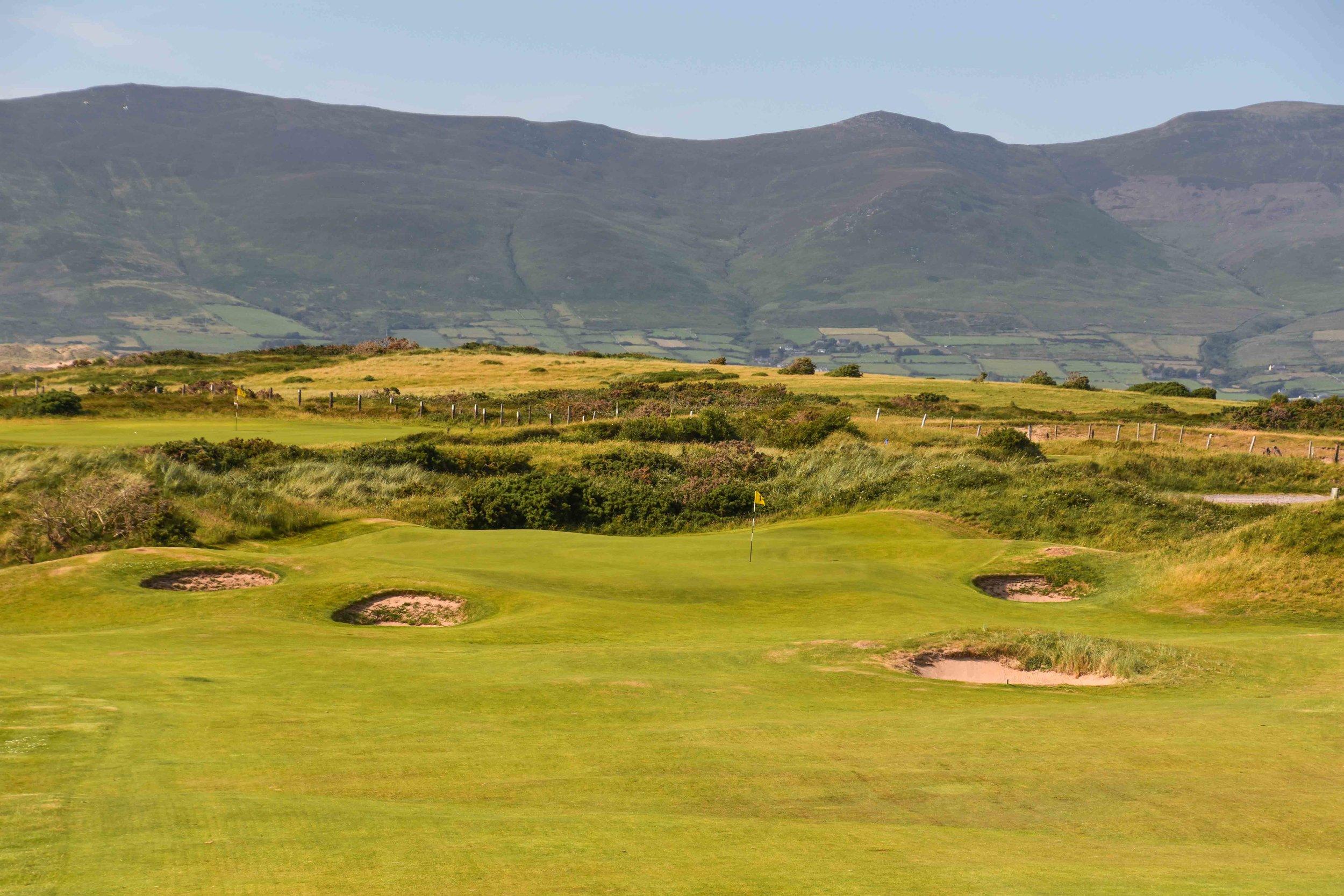 Dooks Golf Club1-29.jpg