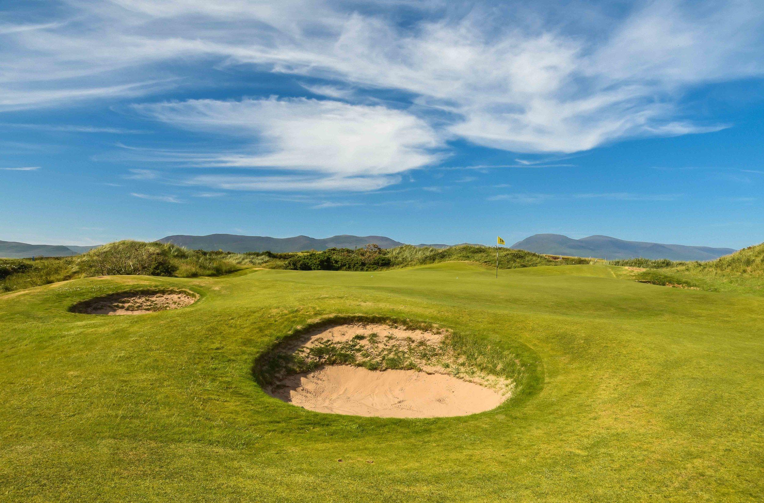 Dooks Golf Club1-31.jpg