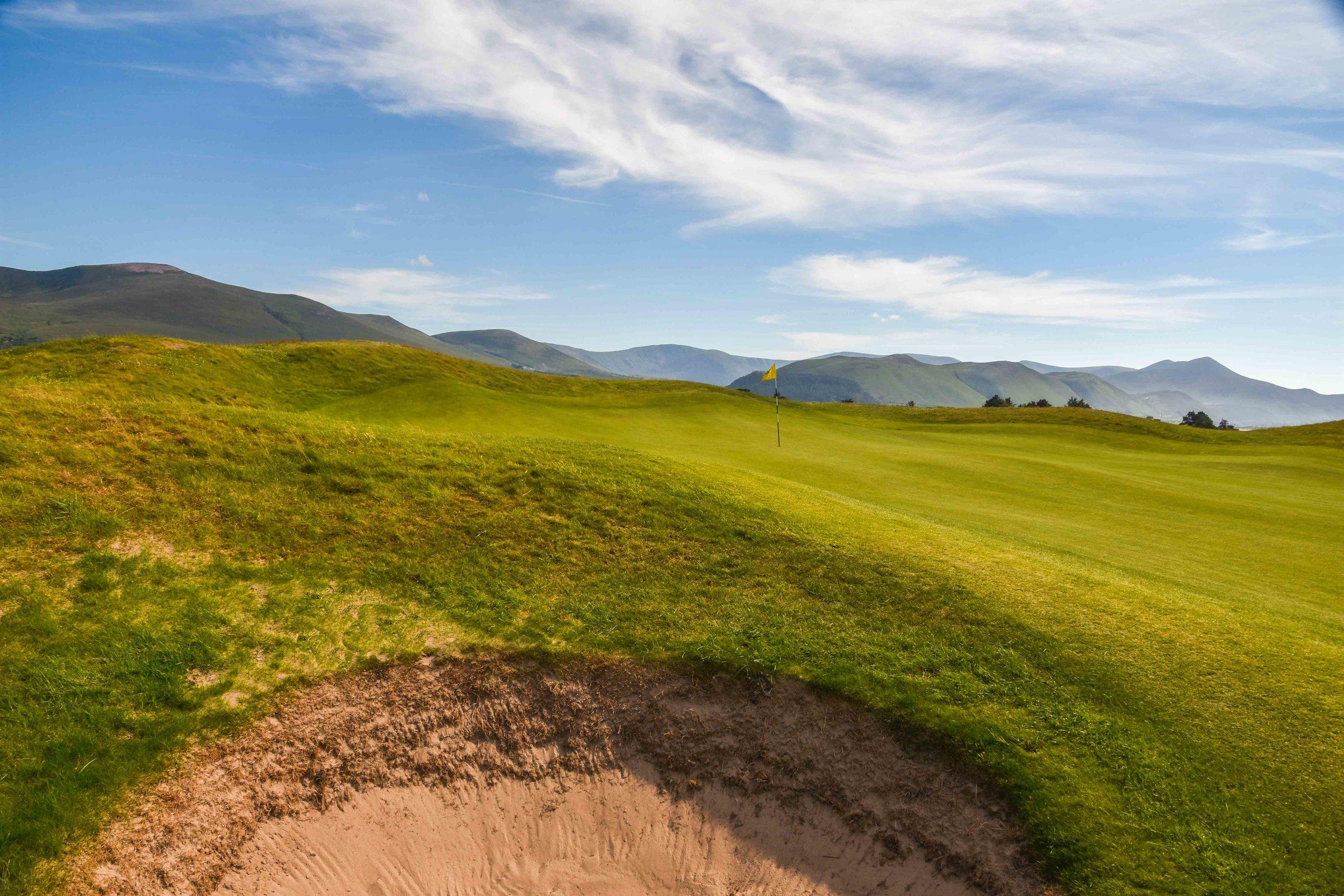 Dooks Golf Club1-28.jpg