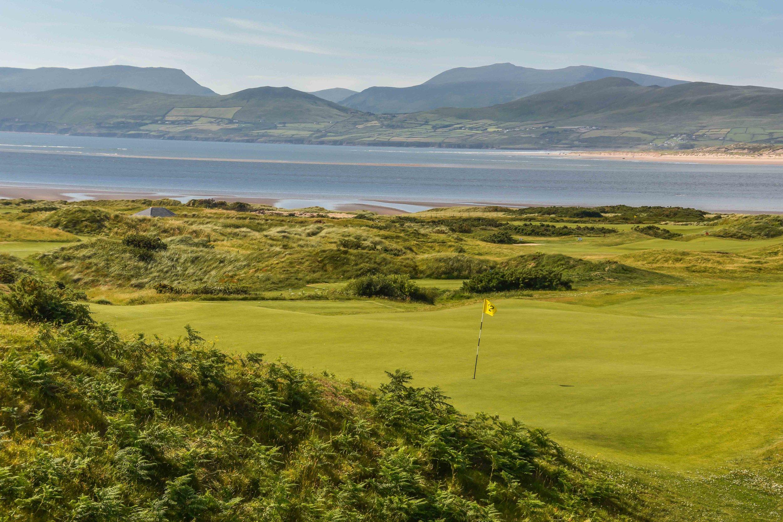 Dooks Golf Club1-27.jpg