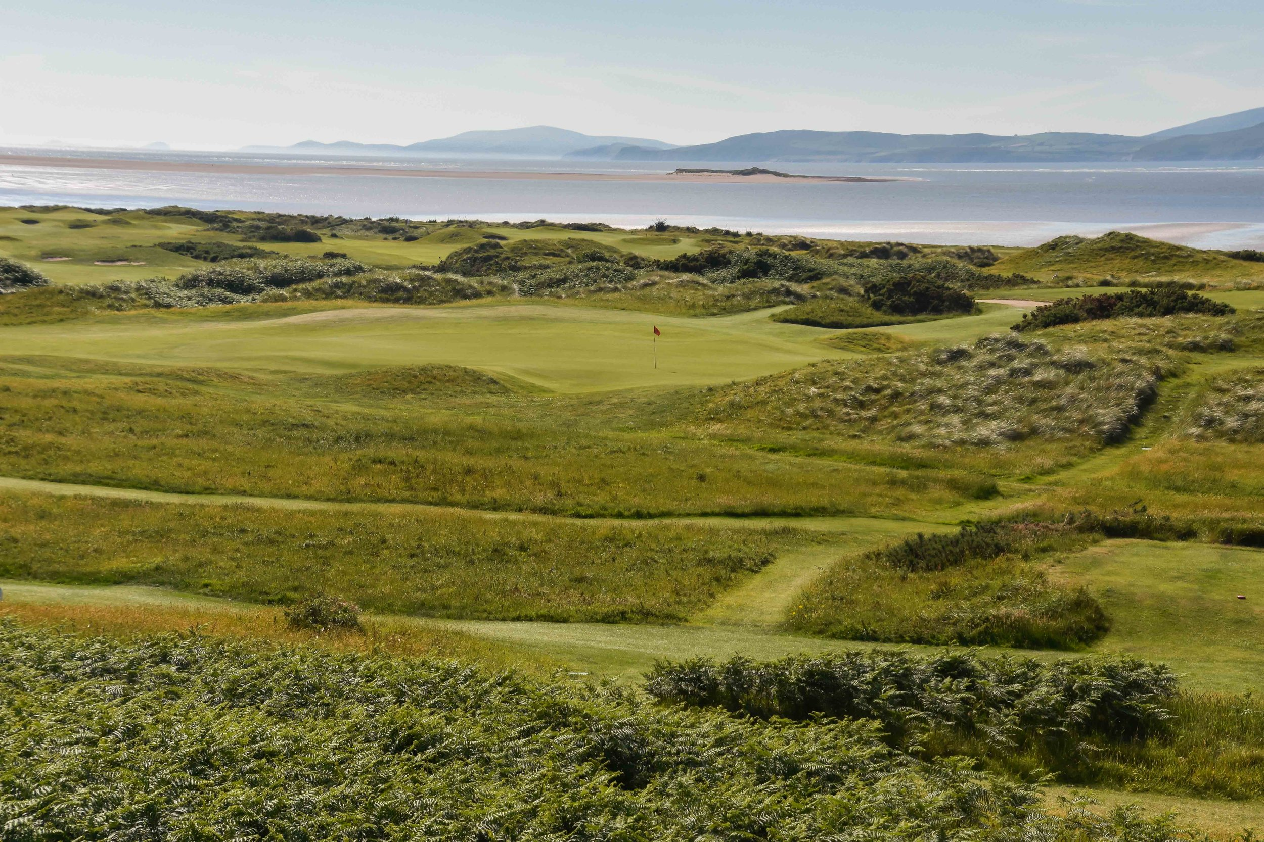 Dooks Golf Club1-23.jpg