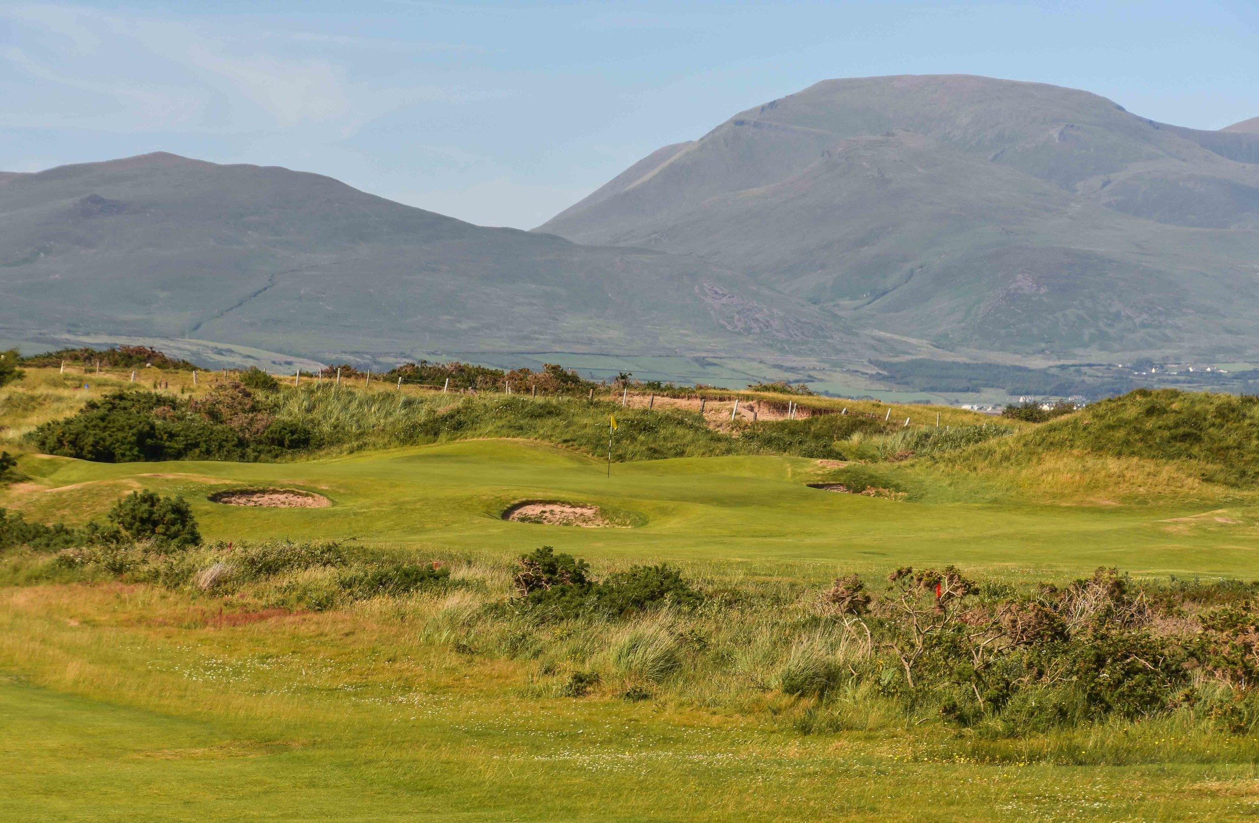 Dooks Golf Club1-21.jpg
