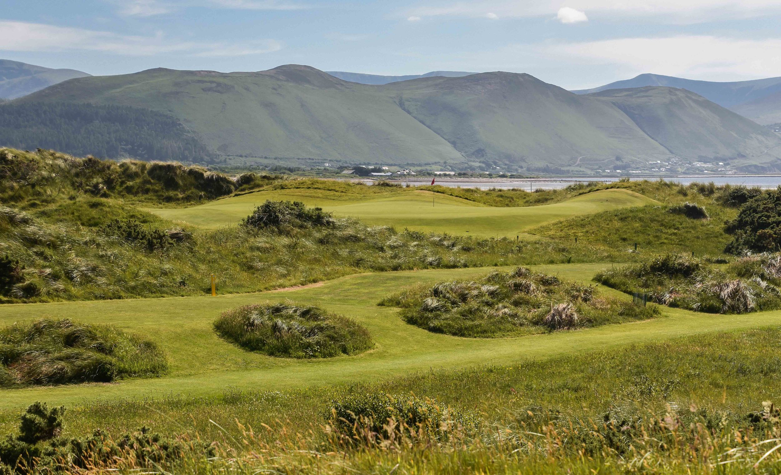 Dooks Golf Club1-18.jpg