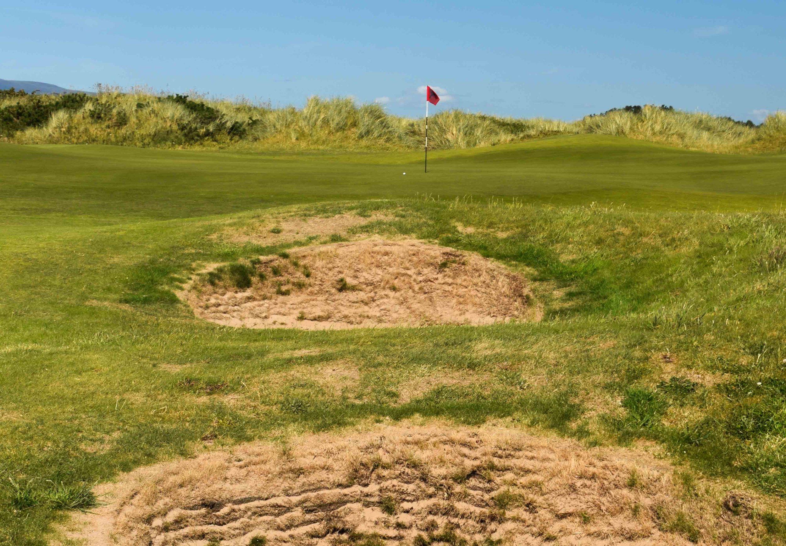 Dooks Golf Club1-14.jpg