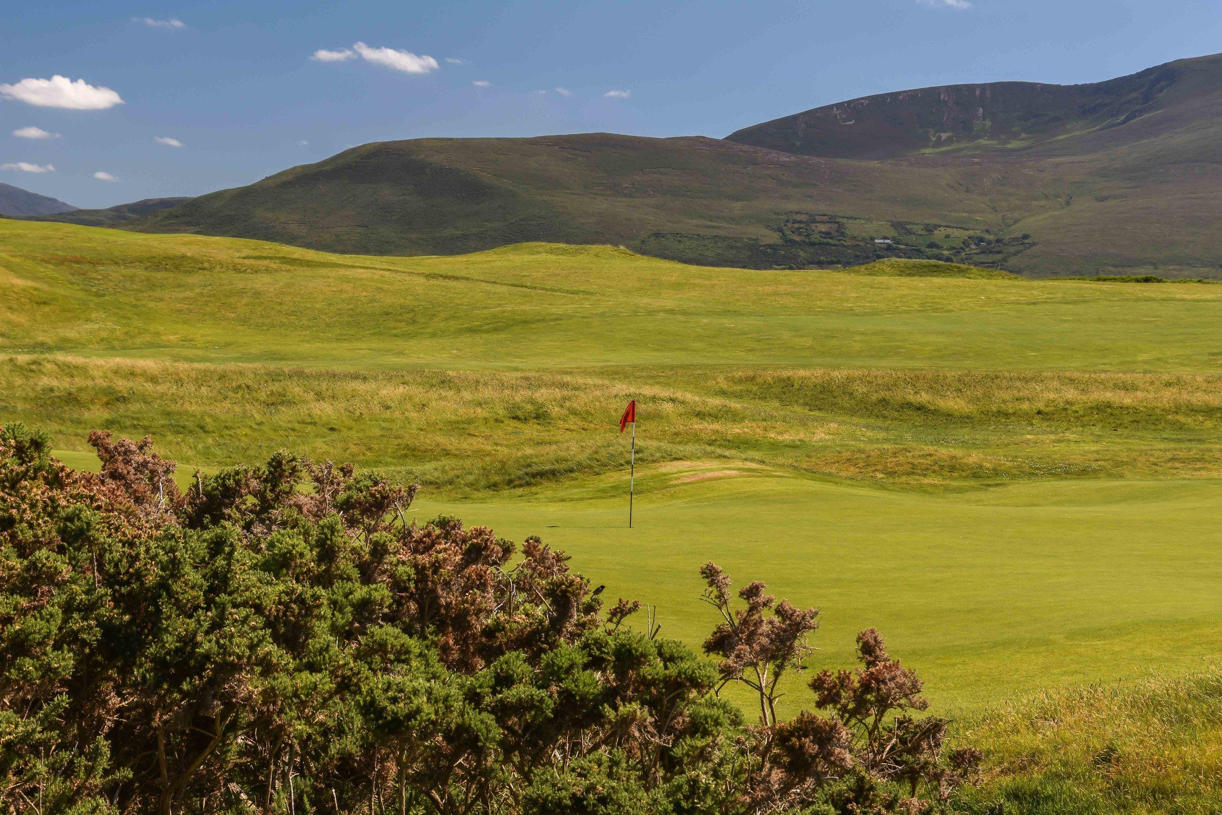 Dooks Golf Club1-9.jpg