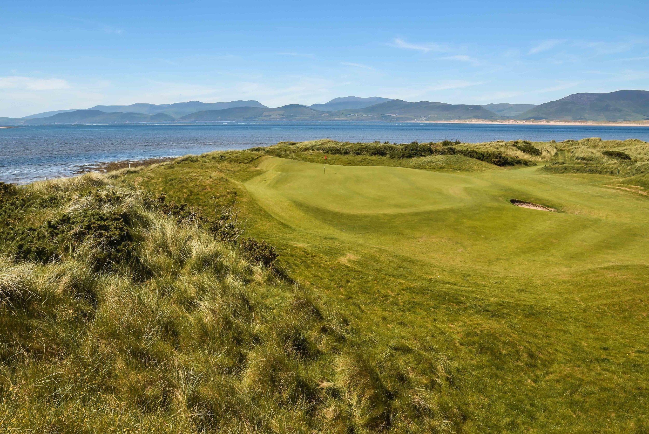 Dooks Golf Club1-8.jpg