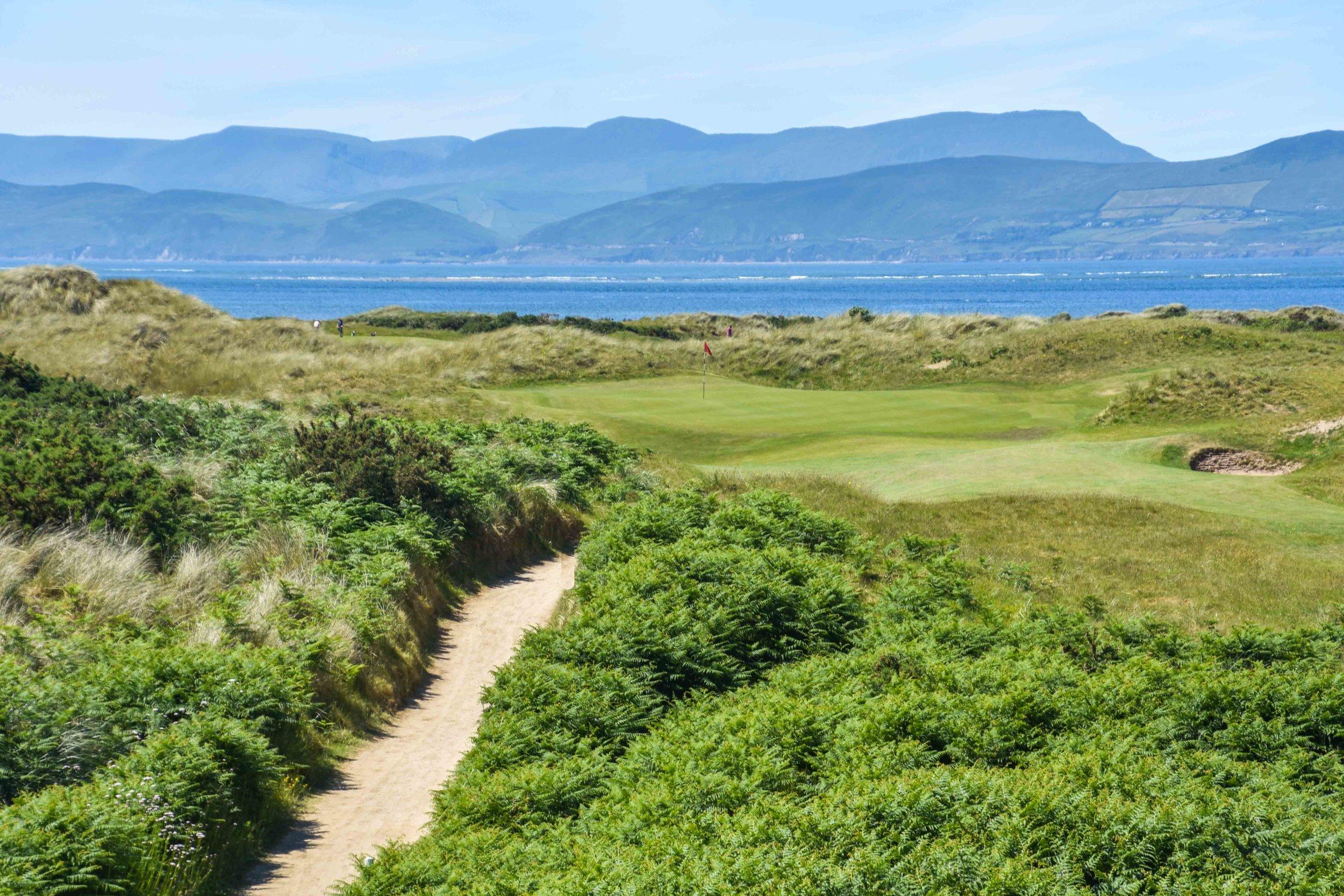 Dooks Golf Club1-6.jpg