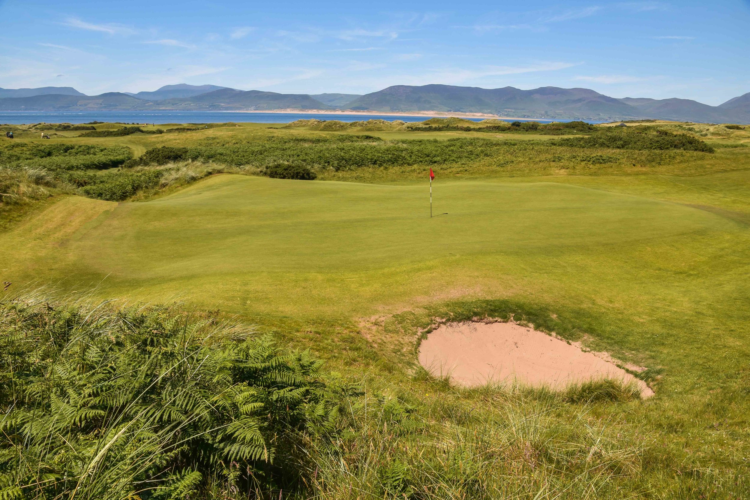 Dooks Golf Club1-5.jpg