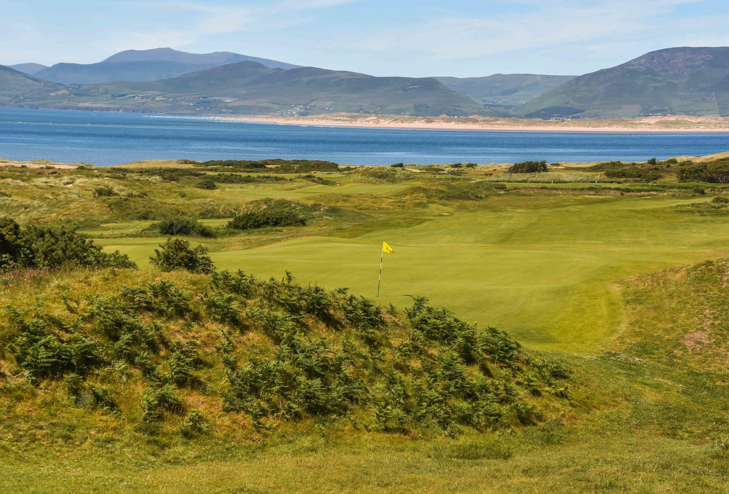 Dooks Golf Club1-3.jpg
