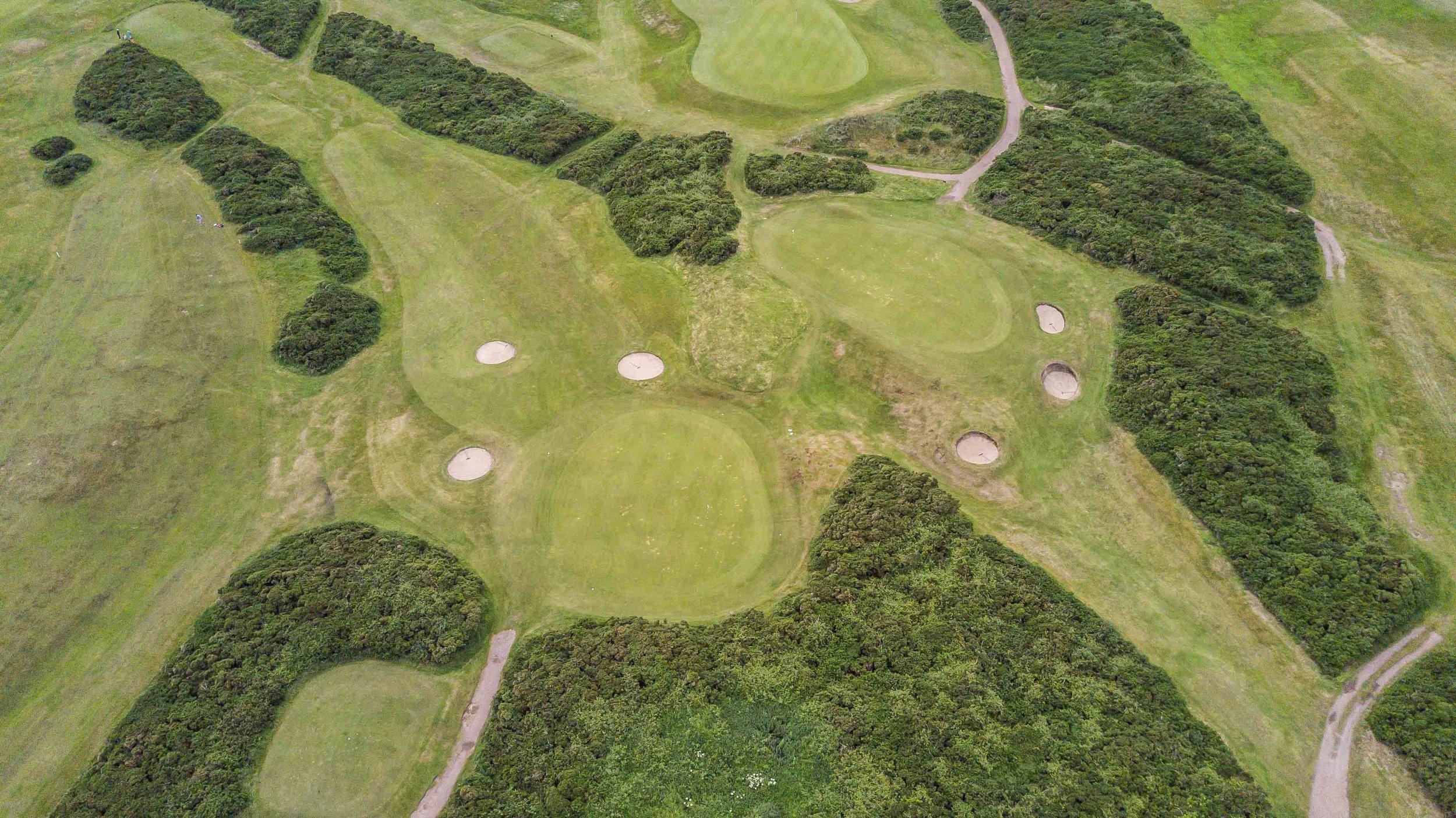 Cruden Bay Golf Club1-83.jpg