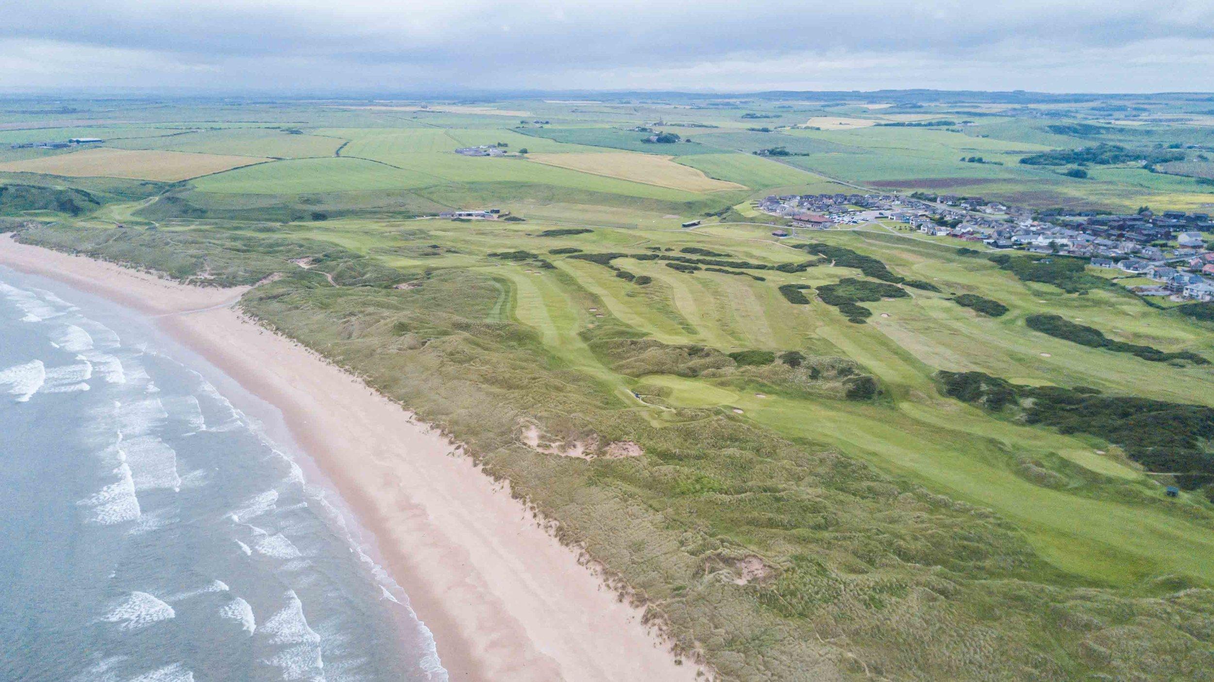 Cruden Bay Golf Club1-79.jpg