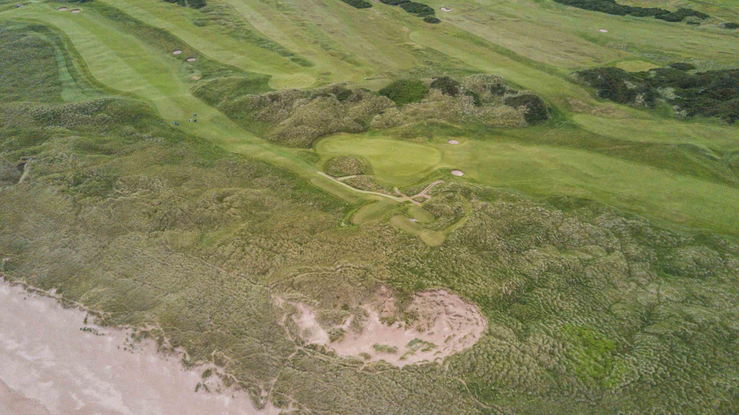 Cruden Bay Golf Club1-80.jpg