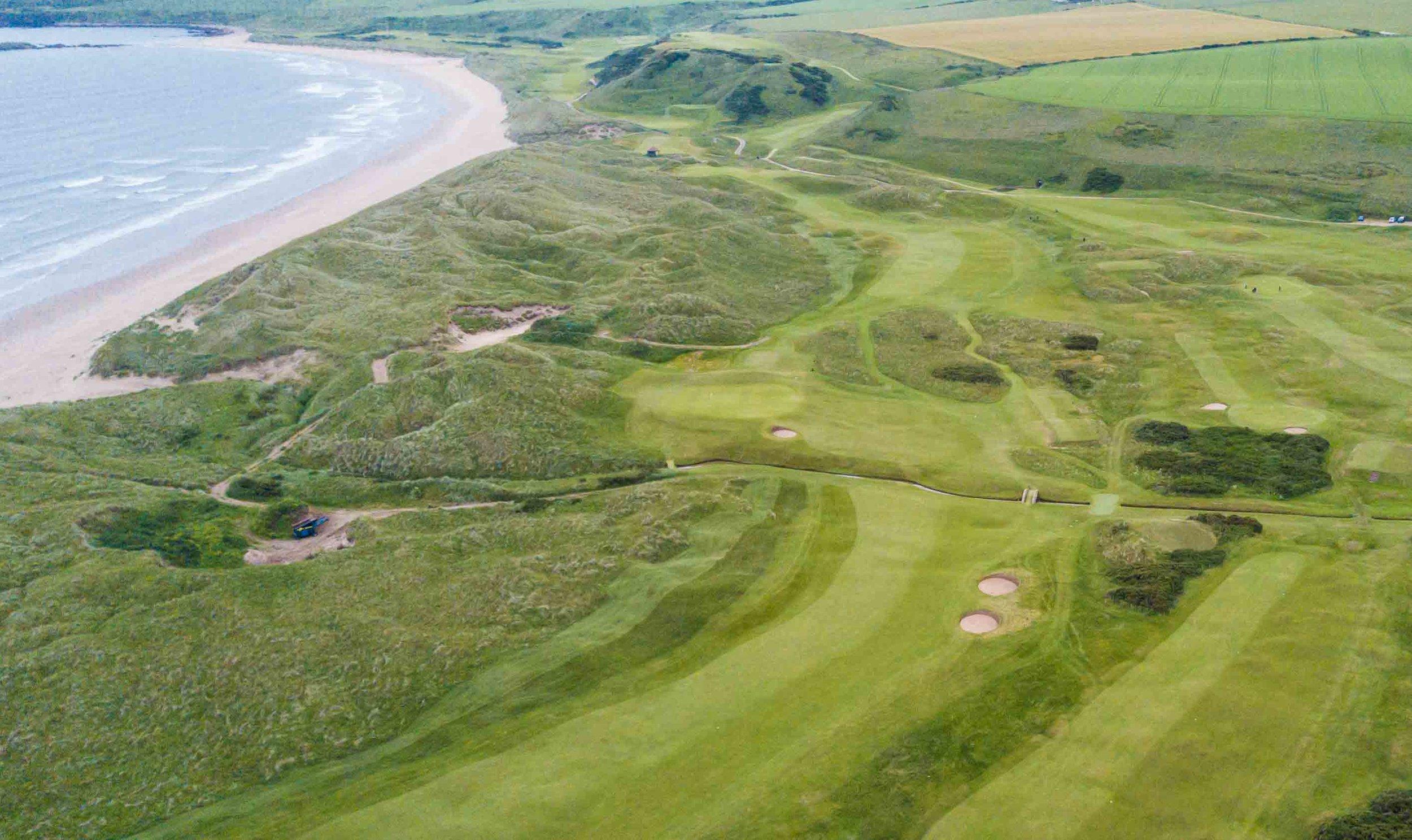 Cruden Bay Golf Club1-75.jpg