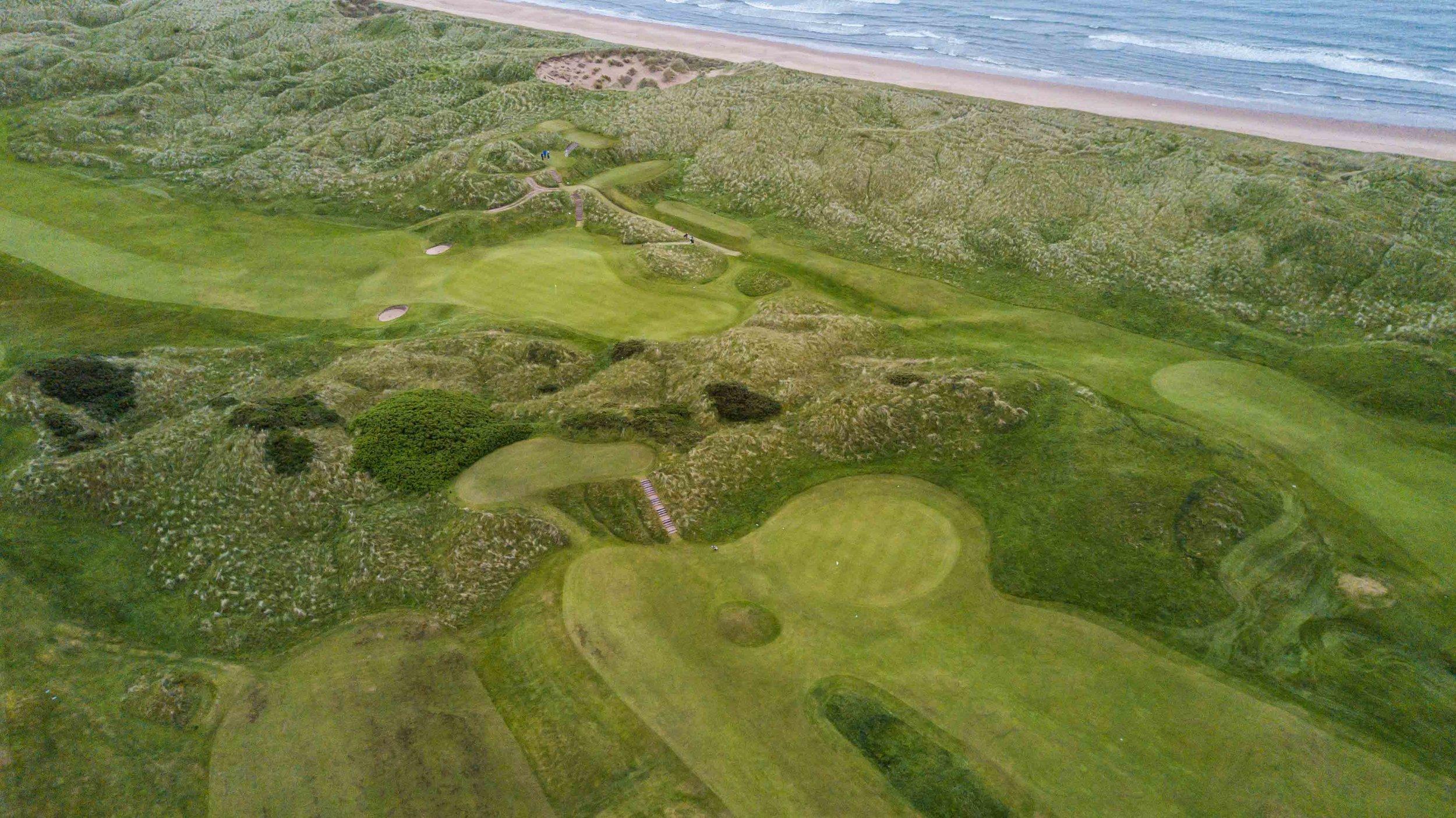 Cruden Bay Golf Club1-74.jpg